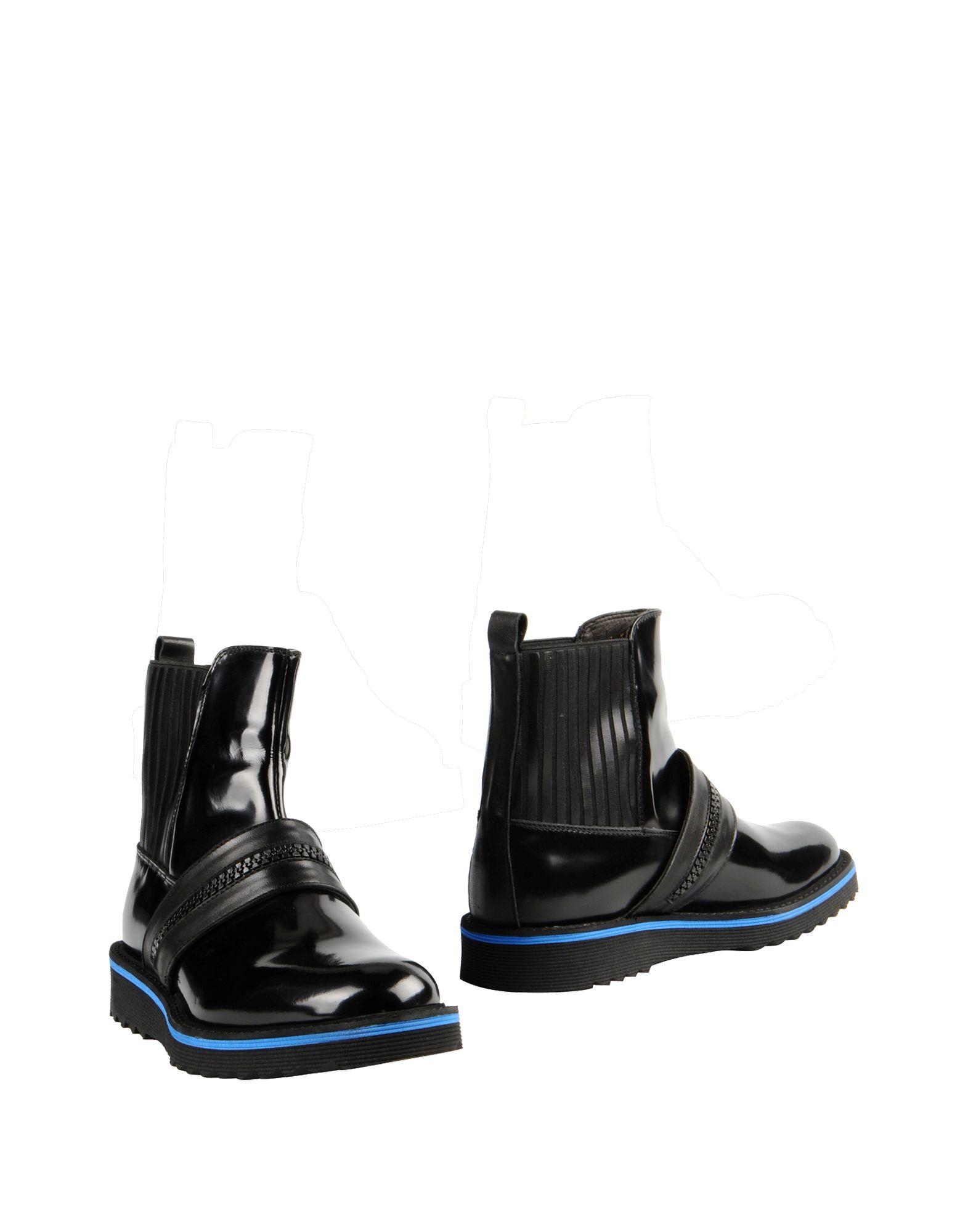 Carlo Pazolini Ankle Boot - Women online Carlo Pazolini Ankle Boots online Women on  Canada - 11084871LA 6a6c63