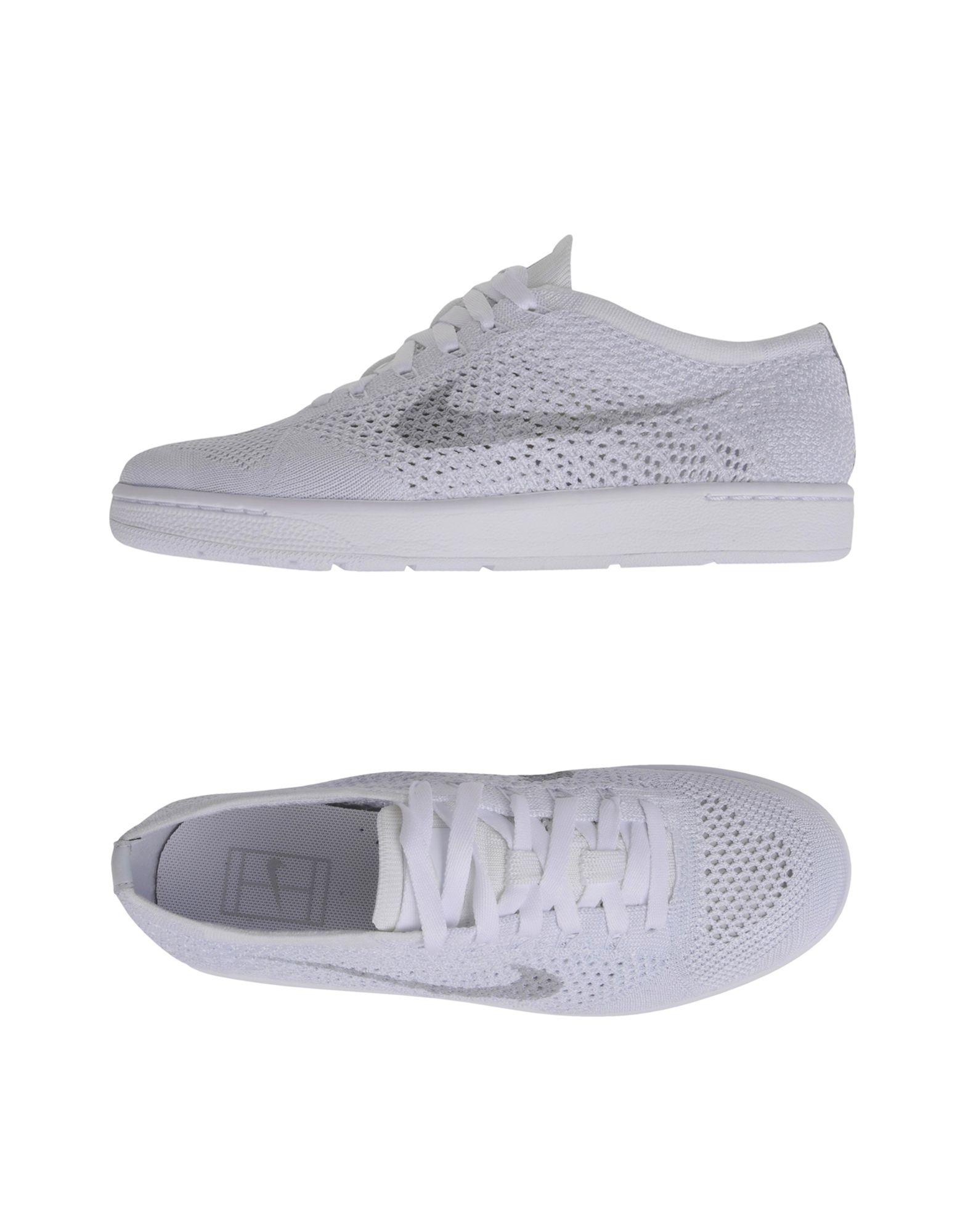 Sneakers Nike W Tennis Classic Ultra Flyknit - Donna - Acquista online su
