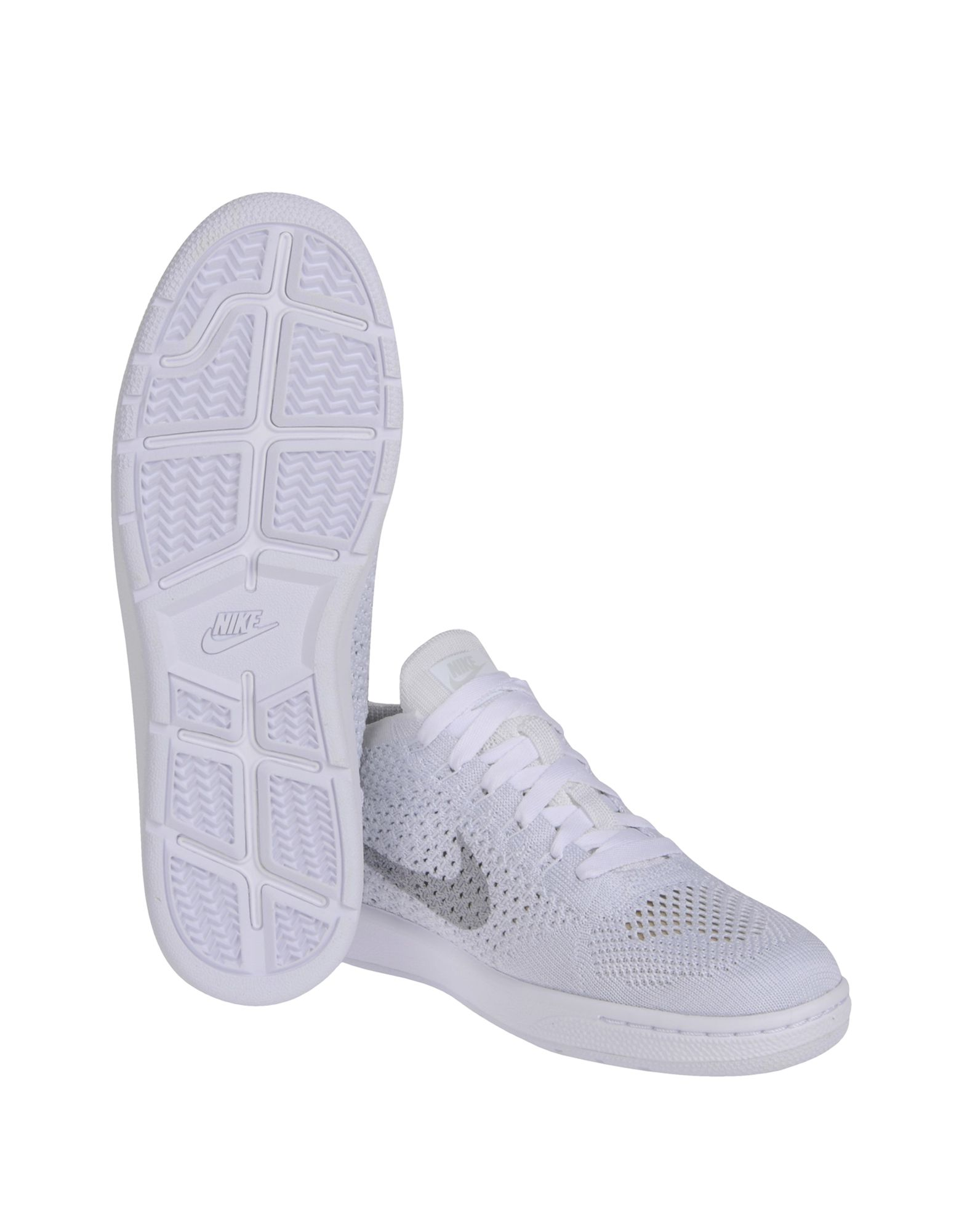 Nike W Tennis Classic Ultra Flyknit - Sneakers Sneakers Sneakers - Women Nike Sneakers online on  United Kingdom - 11085335OF cc646a