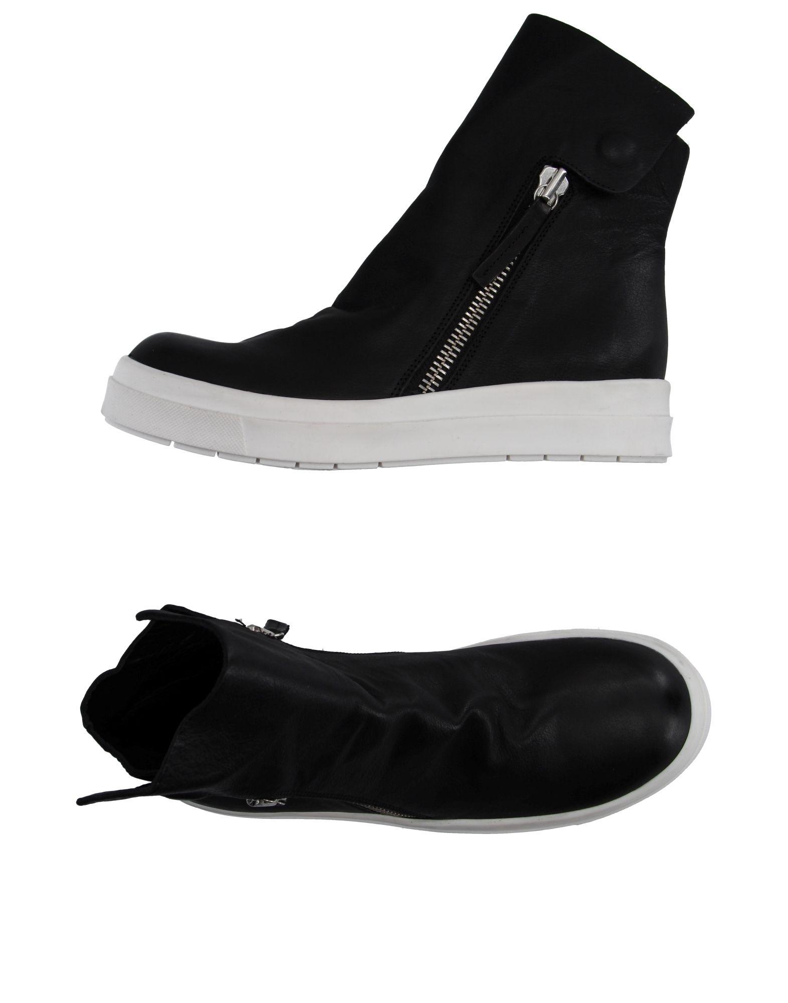Ca By Cinzia Araia Sneakers - Women Ca By Cinzia  Araia Sneakers online on  Cinzia Canada - 11085710OD 2430a6
