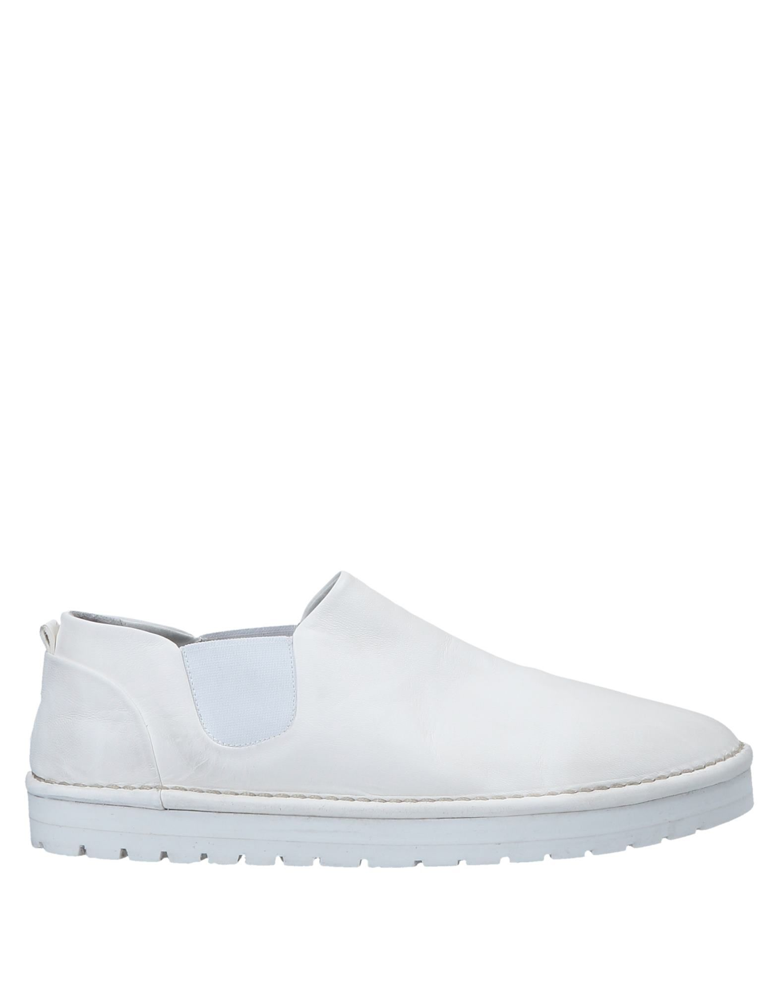 Marsèll Sneakers - Women Marsèll Sneakers online 11085713RI on  Australia - 11085713RI online 85326f