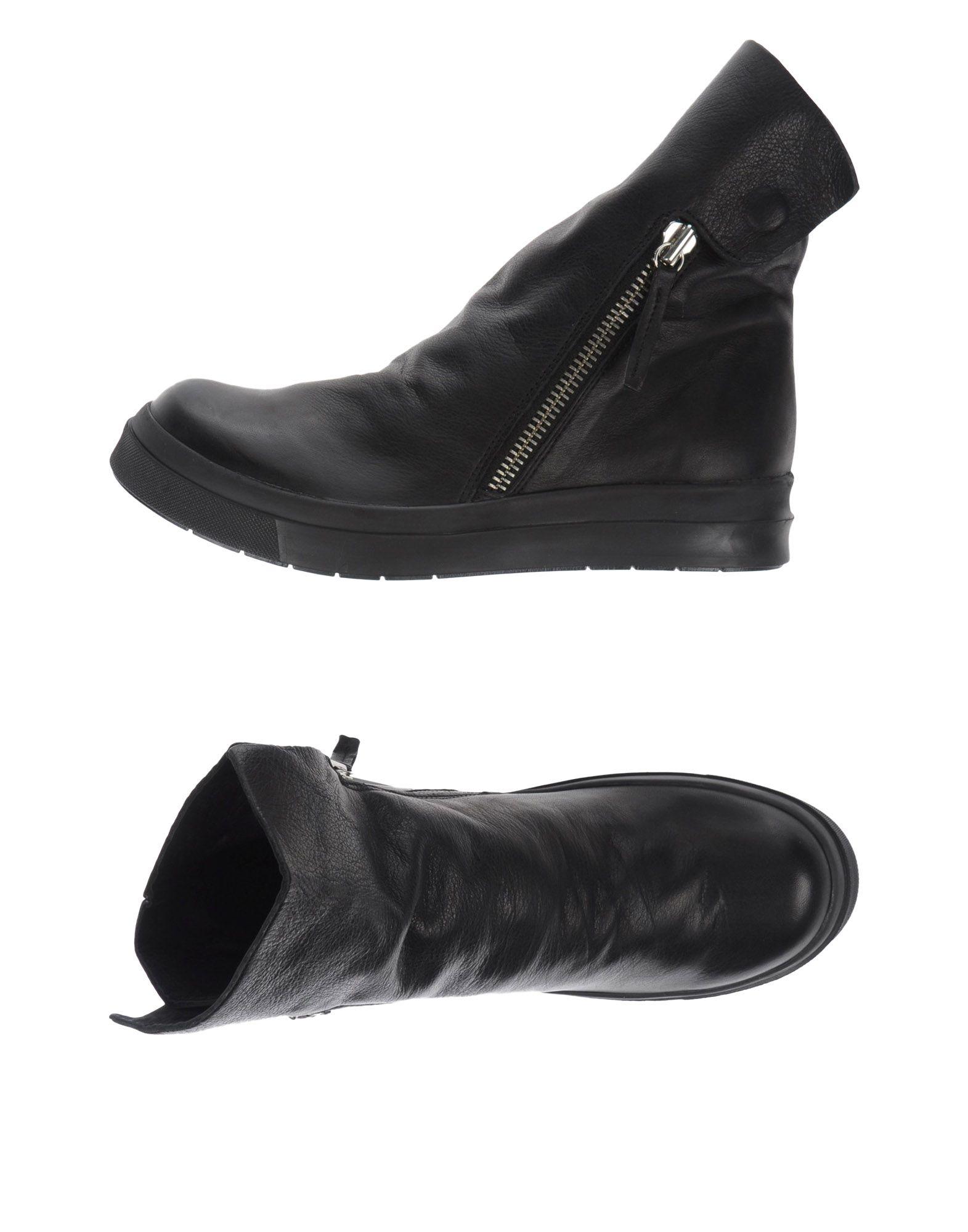 Sneakers Ca By Cinzia Araia Uomo - 11086005IJ