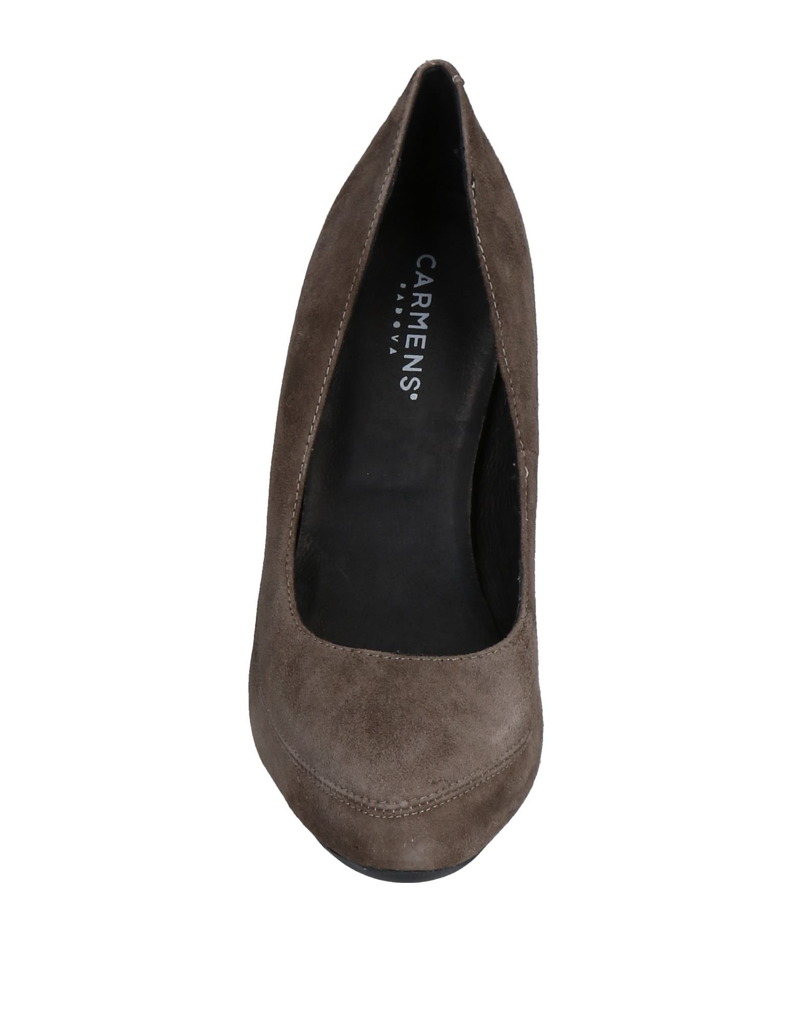 Carmens Gute Pumps Damen  11086397TW Gute Carmens Qualität beliebte Schuhe bf6168