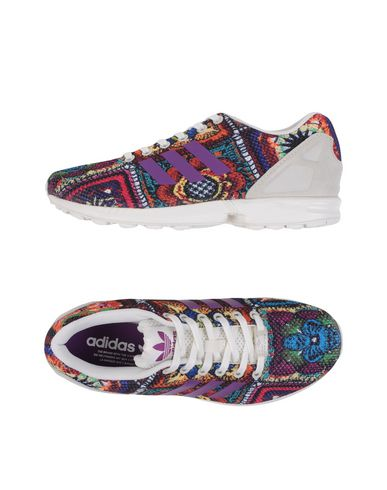ADIDAS ORIGINALSZX FLUX W スニーカー