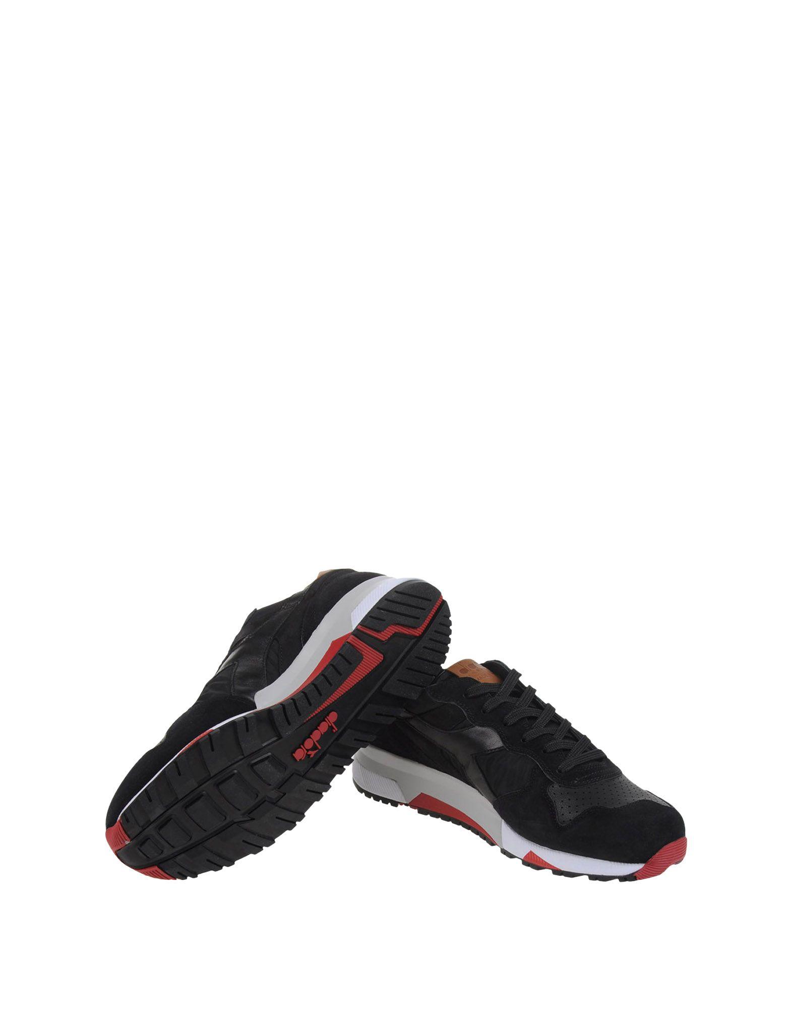 Diadora Heritage Trident 90 Nyl  11086722XQ Gute Qualität beliebte Schuhe