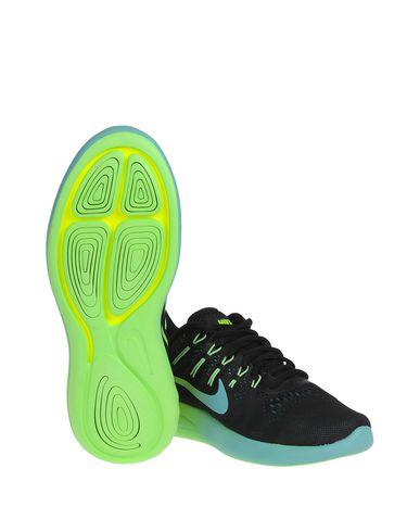 NIKE LUNARGLIDE 8 Sneakers Billigsten Günstig Online Authentischer Online-Verkauf Großhandelspreis Günstiger Preis 4luJczjB4