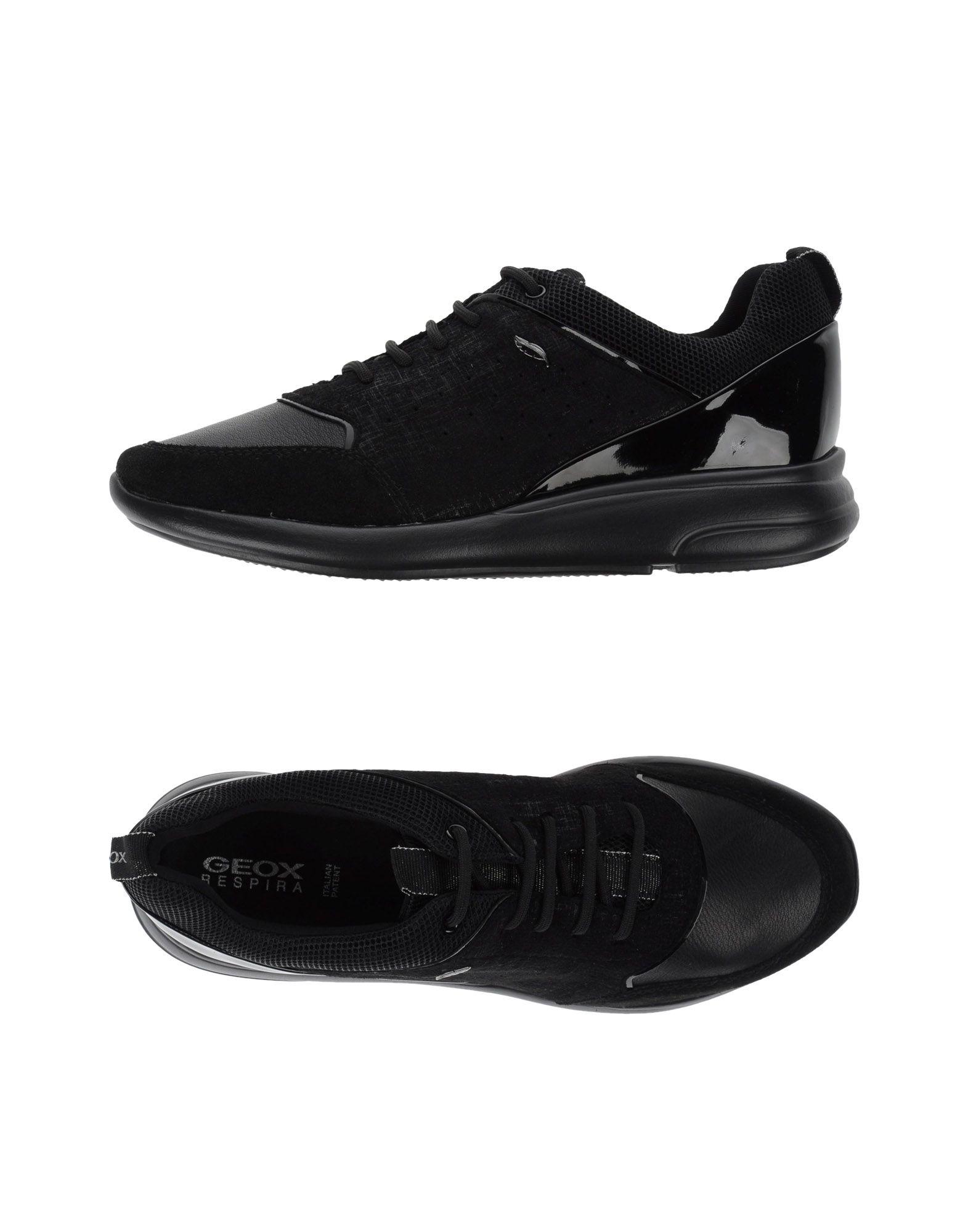 Scarpe economiche e resistenti Sneakers Geox Donna - 11087039RO