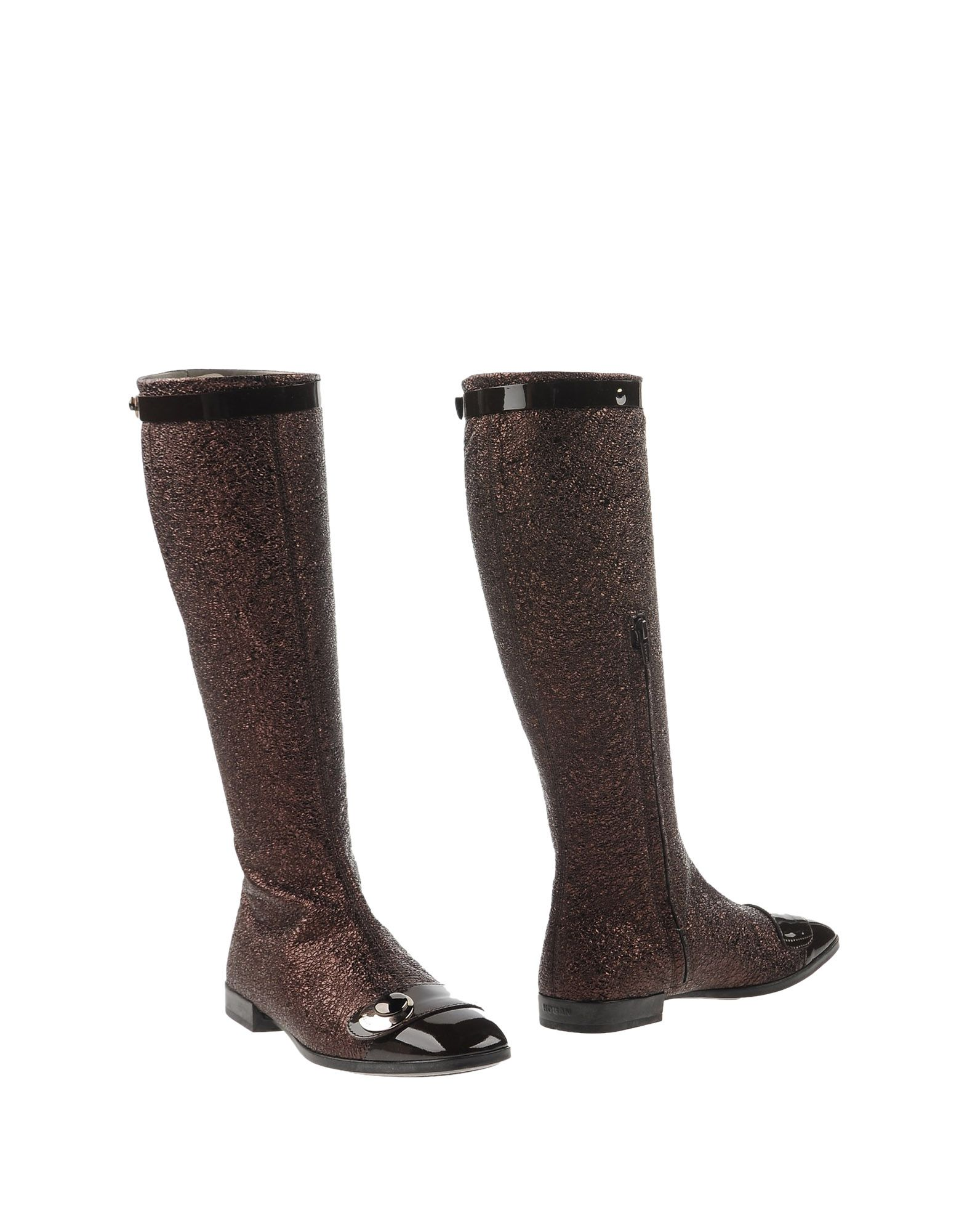 Hogan Boots - Women Hogan Boots online on on on  United Kingdom - 11087180JB 6badea