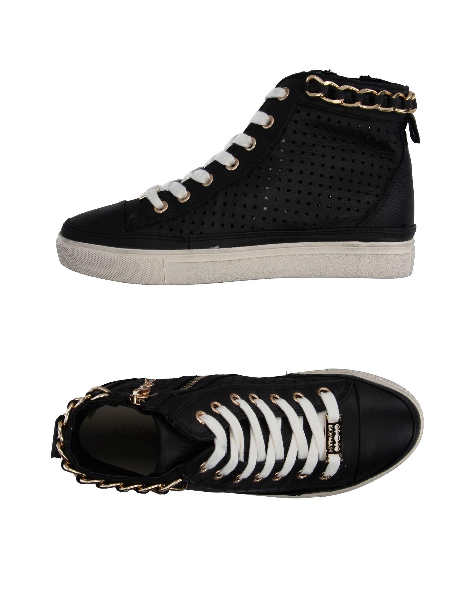 Hypnosi Sneakers - Australia Women Hypnosi Sneakers online on  Australia - - 11087635XH 775a05