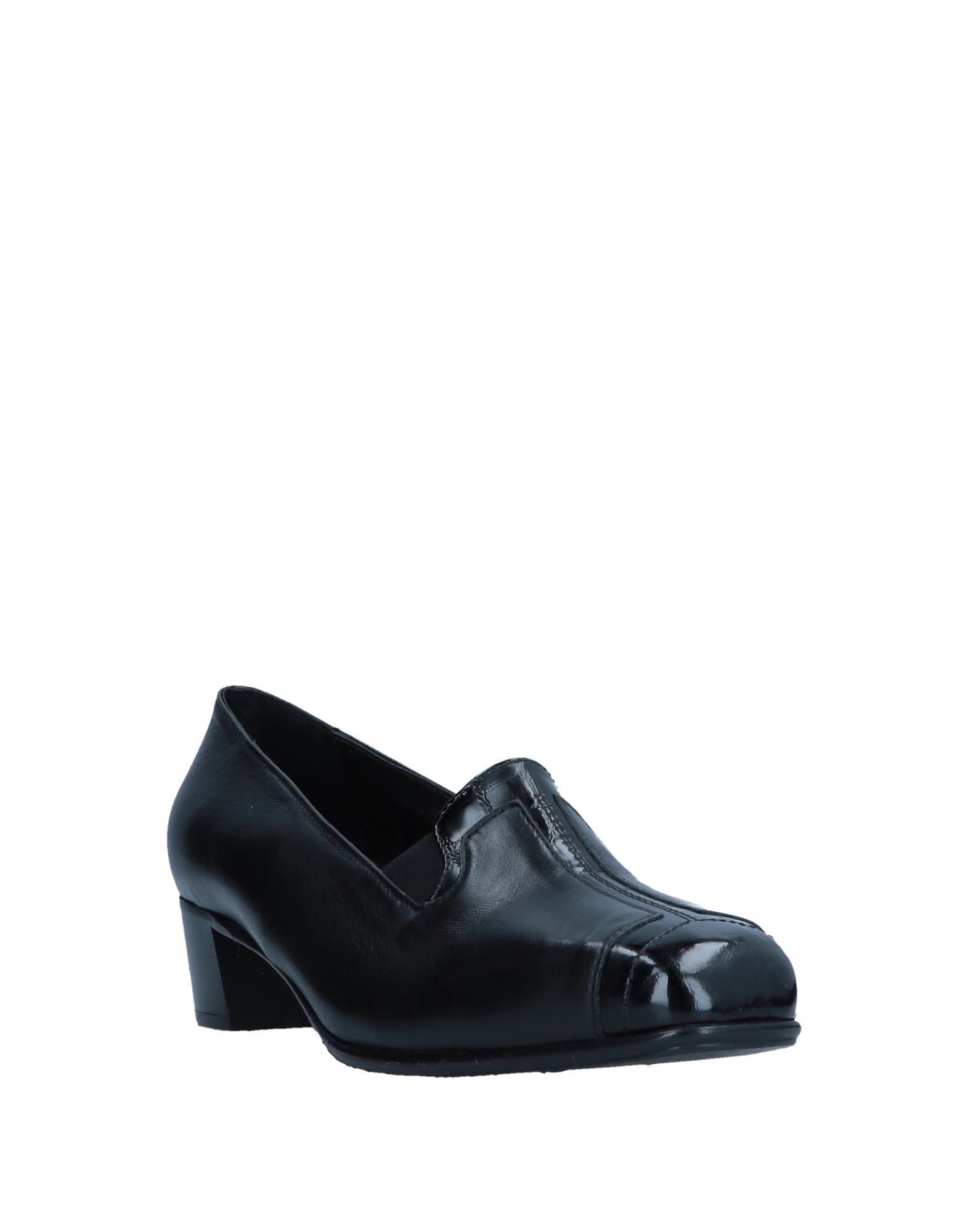 Susimoda Loafers - Women Susimoda Loafers Loafers Loafers online on  United Kingdom - 11087818BR 0f5023