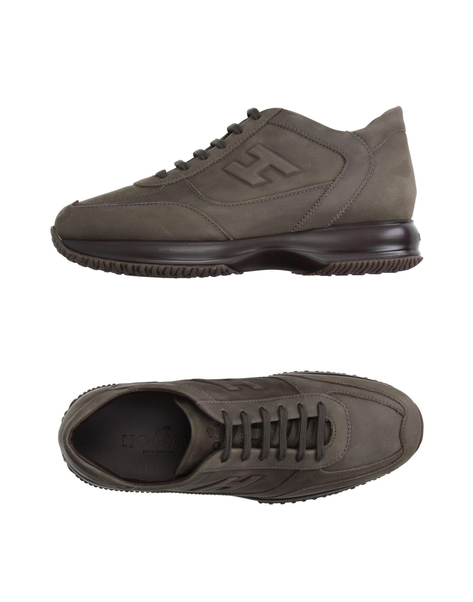 Hogan Sneakers Herren  beliebte 11087856MV Gute Qualität beliebte  Schuhe 5e9ced