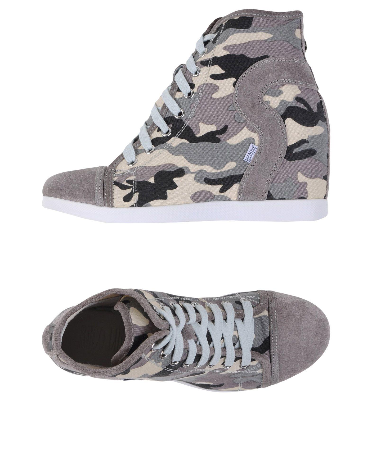 Ruco Line Sneakers Damen  11087942IM Gute Qualität beliebte Schuhe