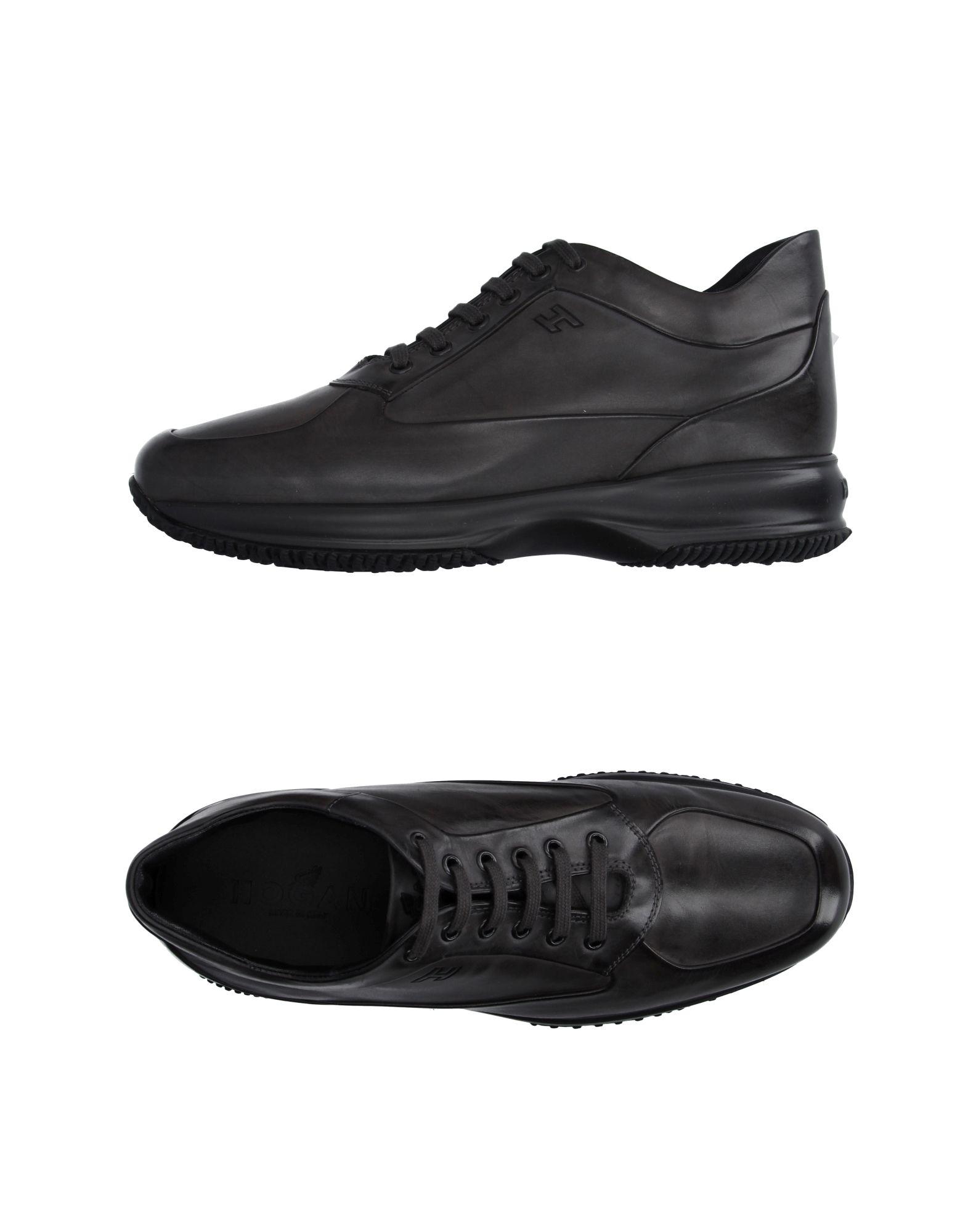 Sneakers Hogan Uomo - 11088044NA elegante