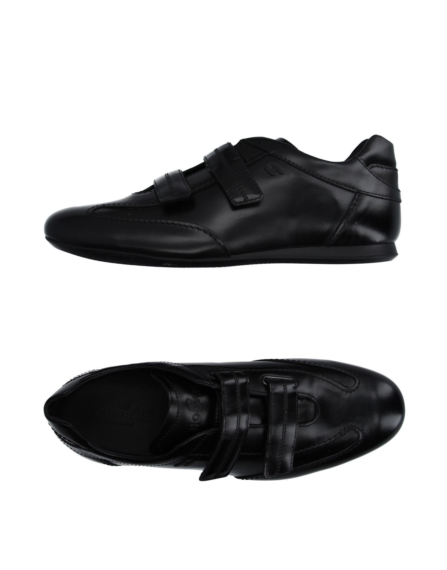 Hogan Sneakers Herren  11088117LG Gute Qualität beliebte Schuhe