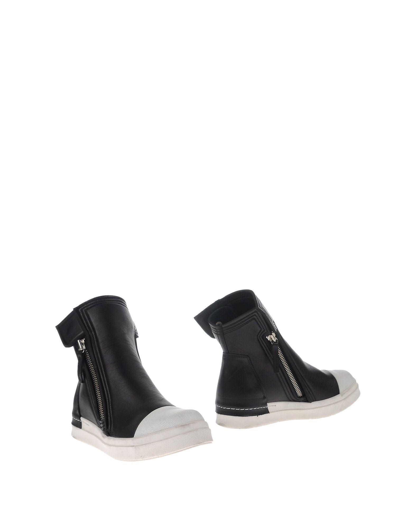 Ca By Cinzia Araia Stiefelette Herren  11088209AL Gute Qualität beliebte Schuhe