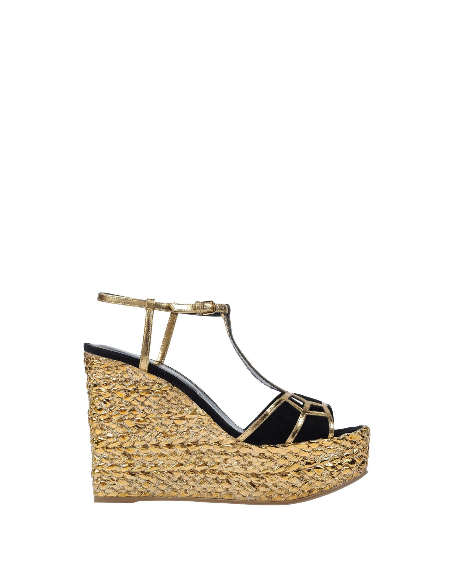 Sergio Rossi 11088275QJGünstige Sandalen Damen  11088275QJGünstige Rossi gut aussehende Schuhe ccf820