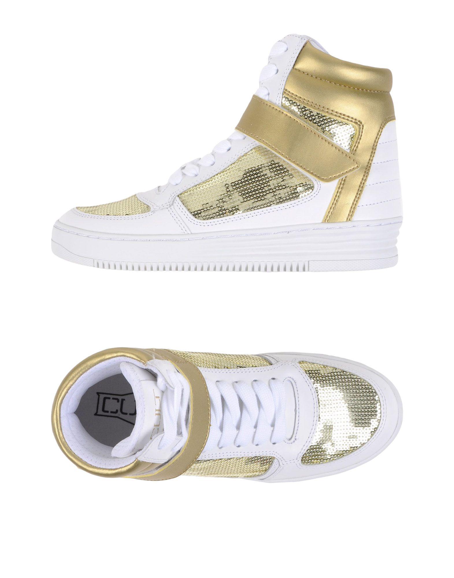 Sneakers Cult Donna - 11088370EO Scarpe economiche e buone