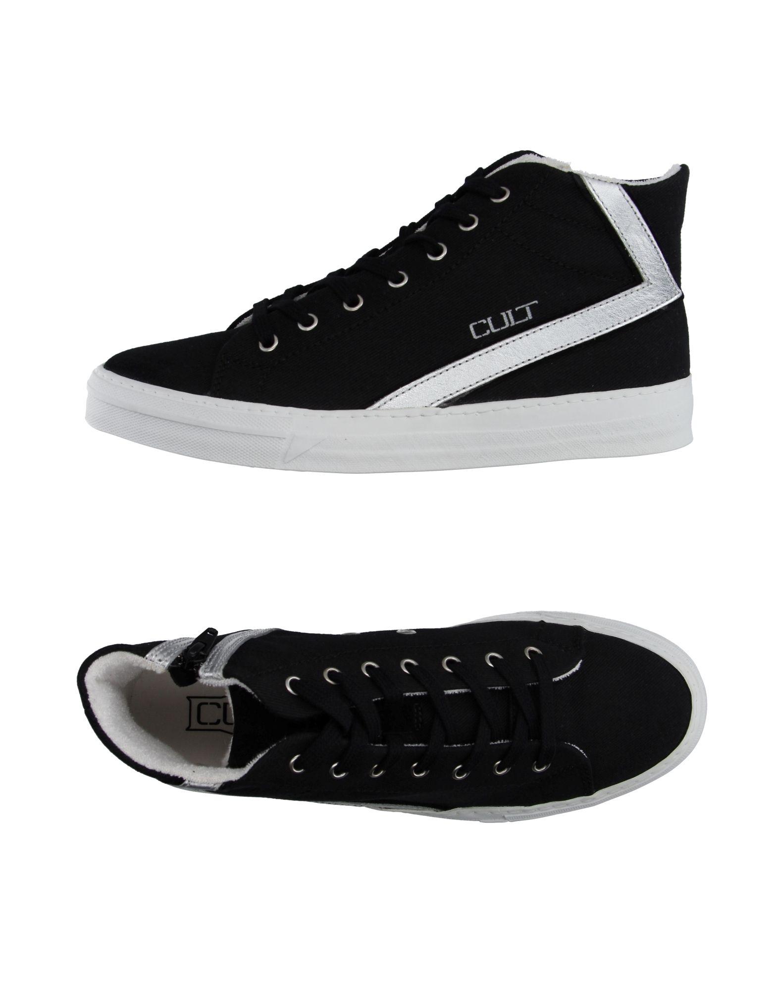 Sneakers Cult Uomo - 11088371JS Scarpe economiche e buone