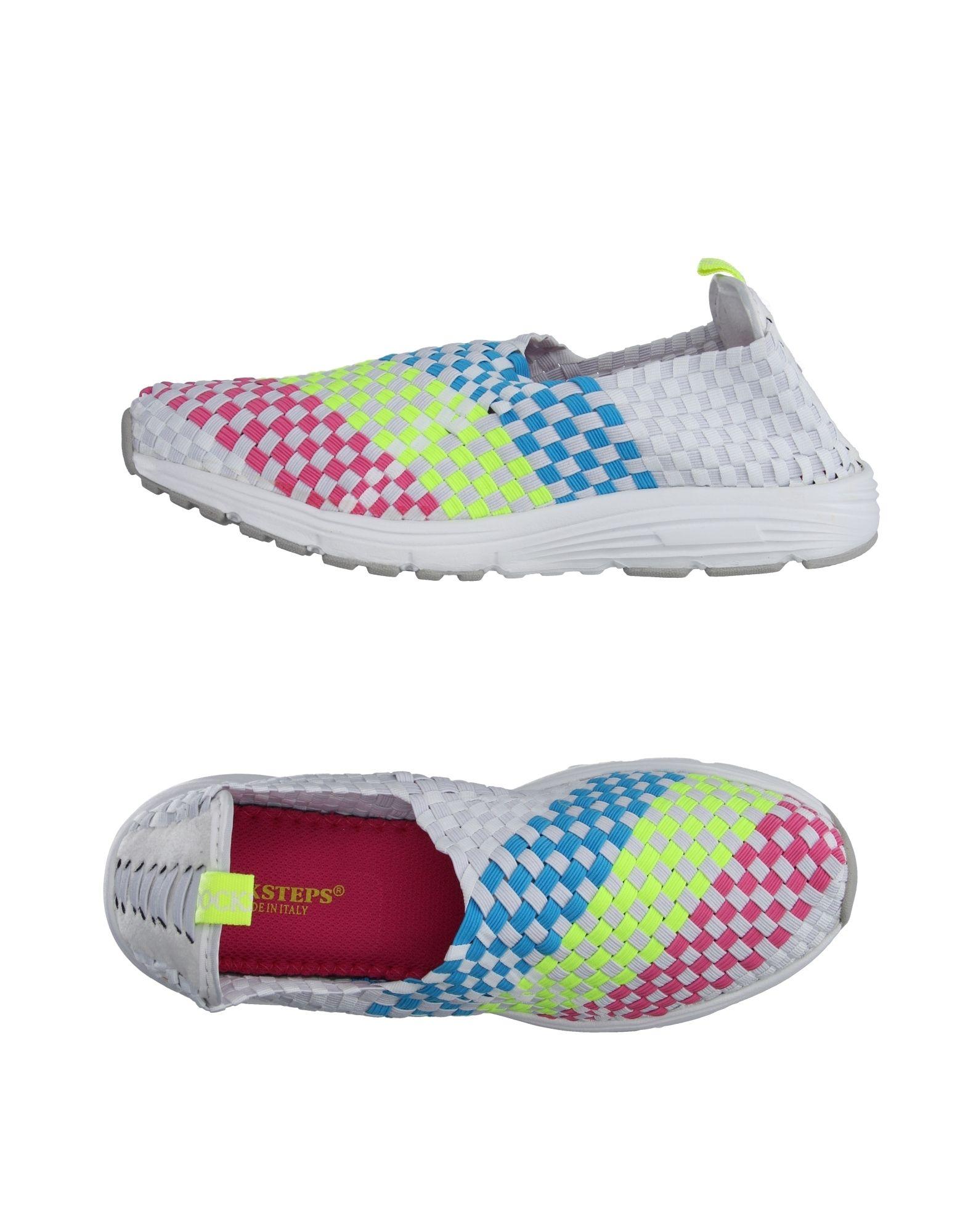 Sneakers Docksteps Donna - 11088444MX Scarpe economiche e buone