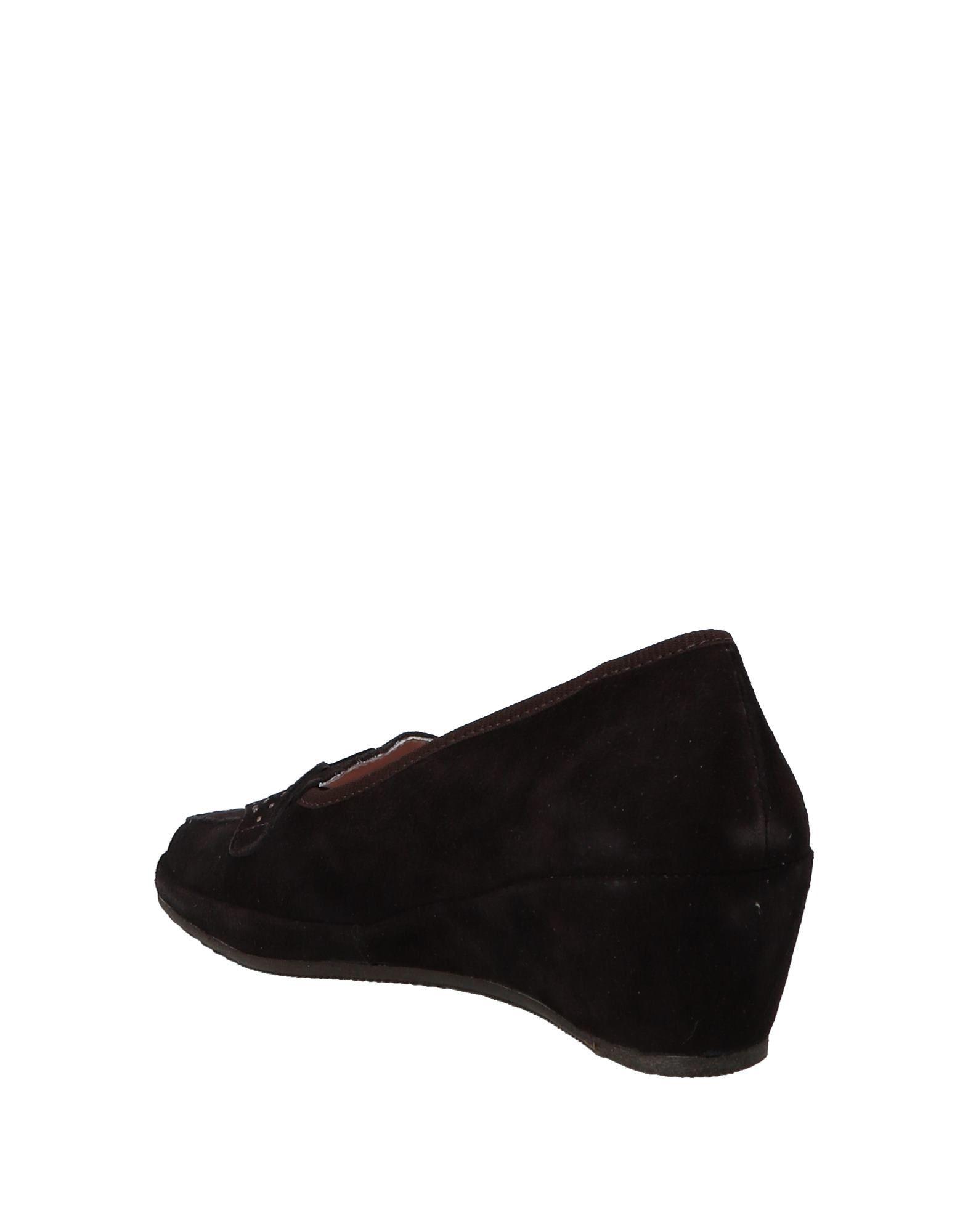 Susimoda Mokassins Damen  Qualität 11088575LA Gute Qualität  beliebte Schuhe cb425b