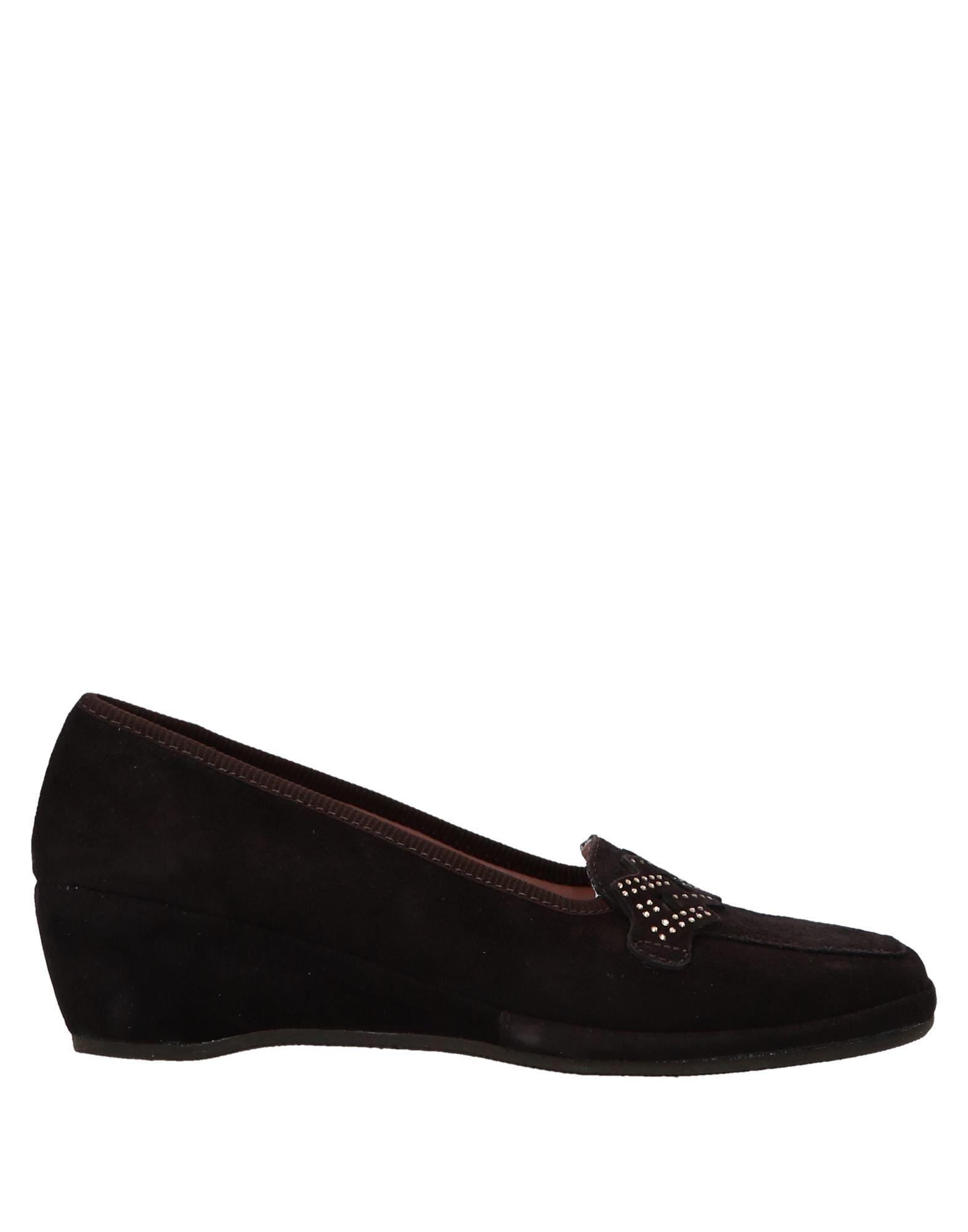 Susimoda Mokassins Damen  11088575LA 11088575LA 11088575LA Gute Qualität beliebte Schuhe 0f9ed2