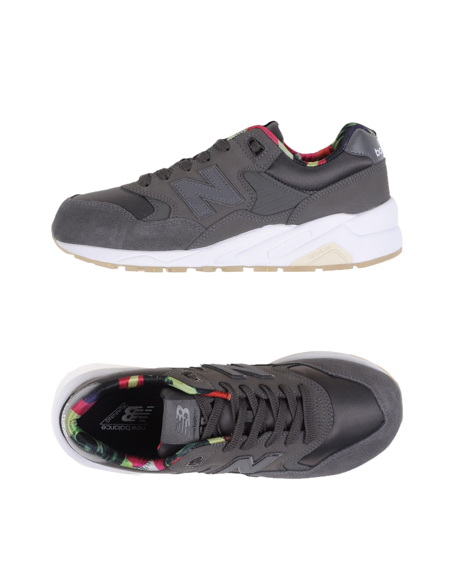 Sneakers New Balance 580 Story - Donna - 11088762HQ