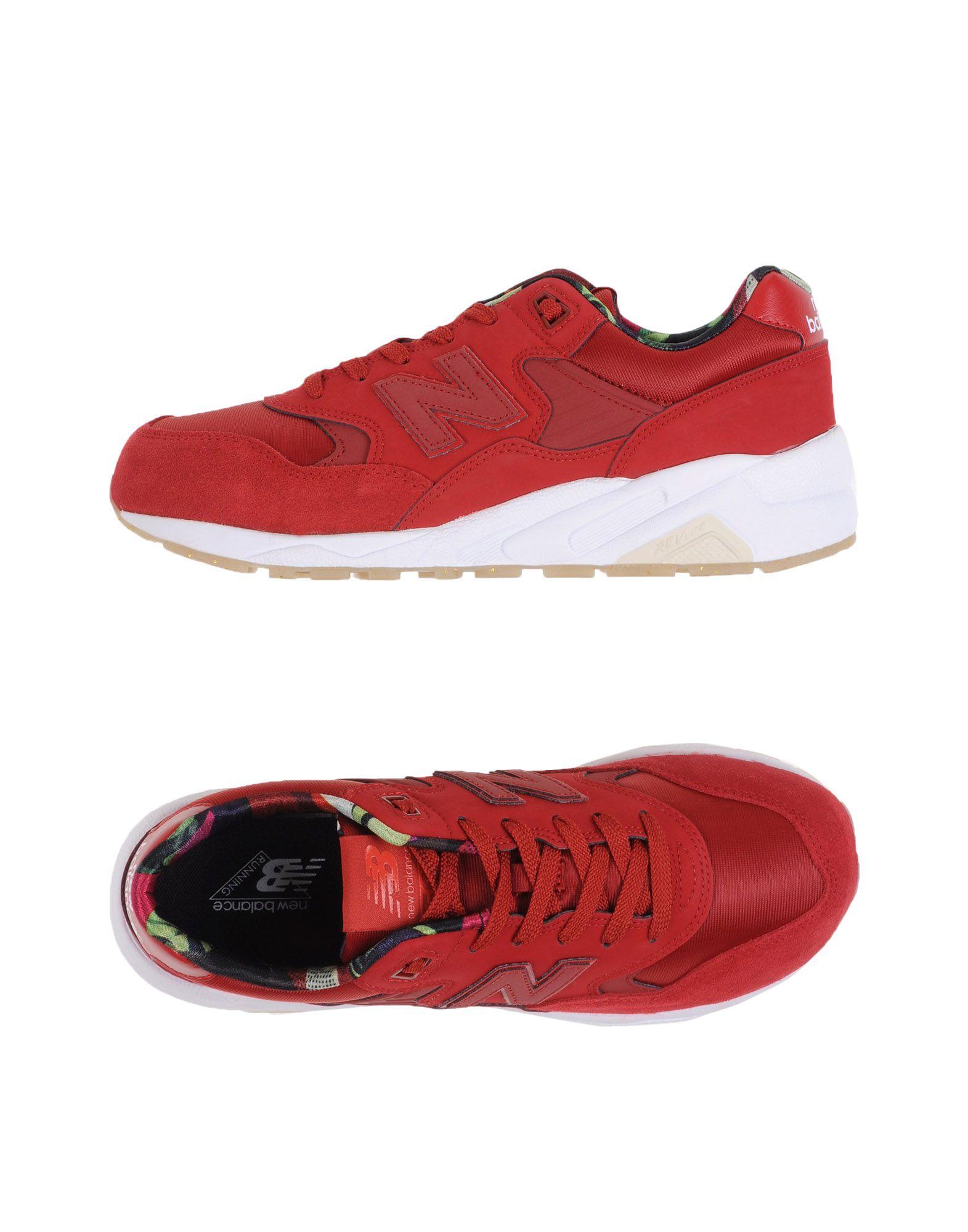 Sneakers New Balance Balance Balance 580 Story - Donna - 11088839TC 755beb