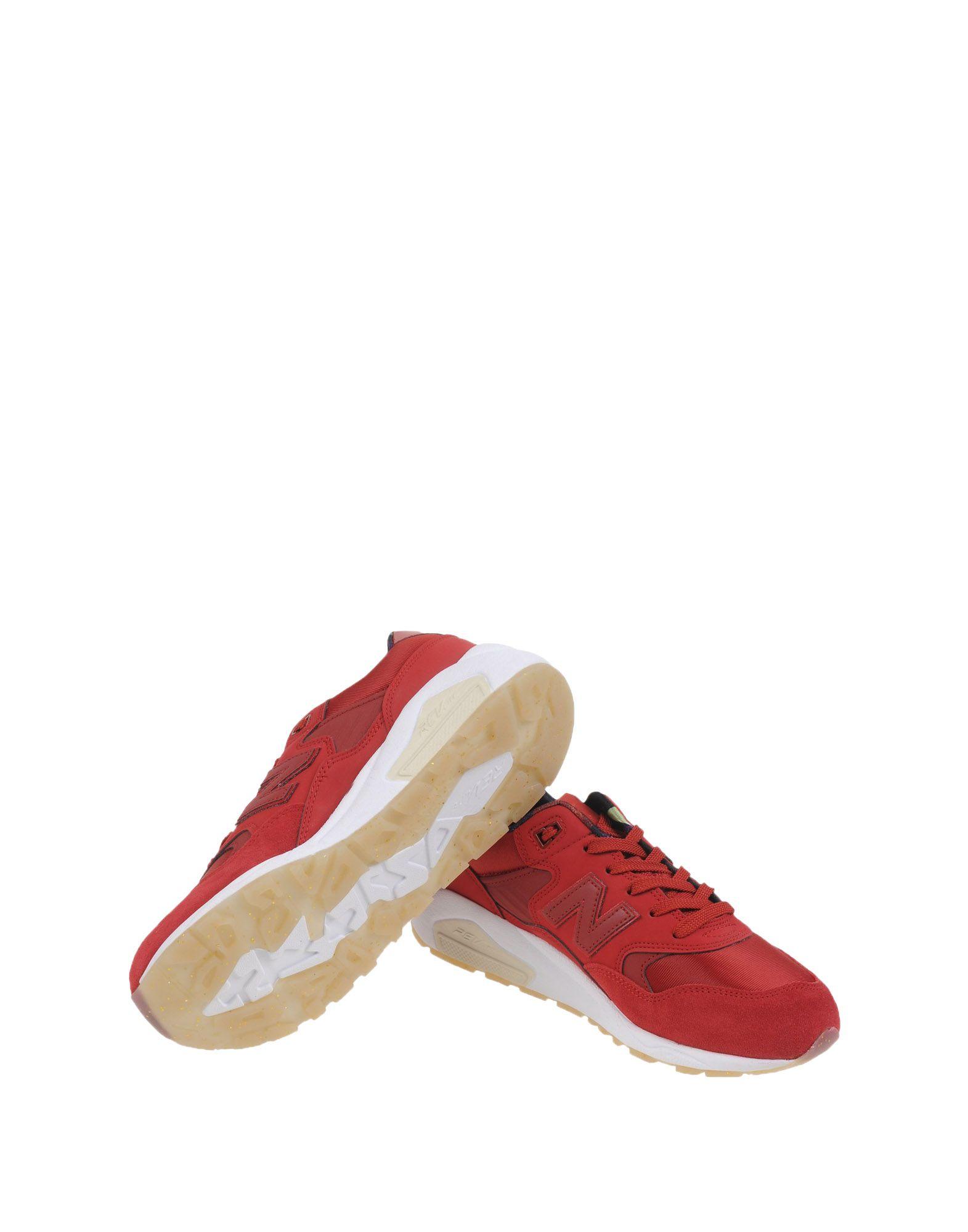 New Balance Gute 580 Story  11088839TC Gute Balance Qualität beliebte Schuhe ac168a