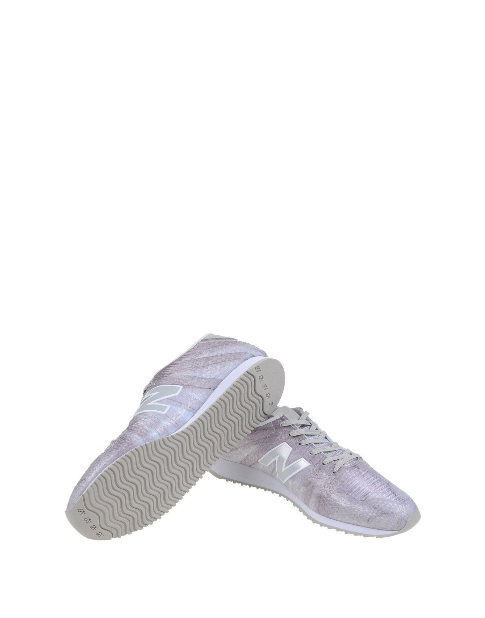 New Balance 420 Printed Upper Upper Upper  11088867MF Neue Schuhe 97479f