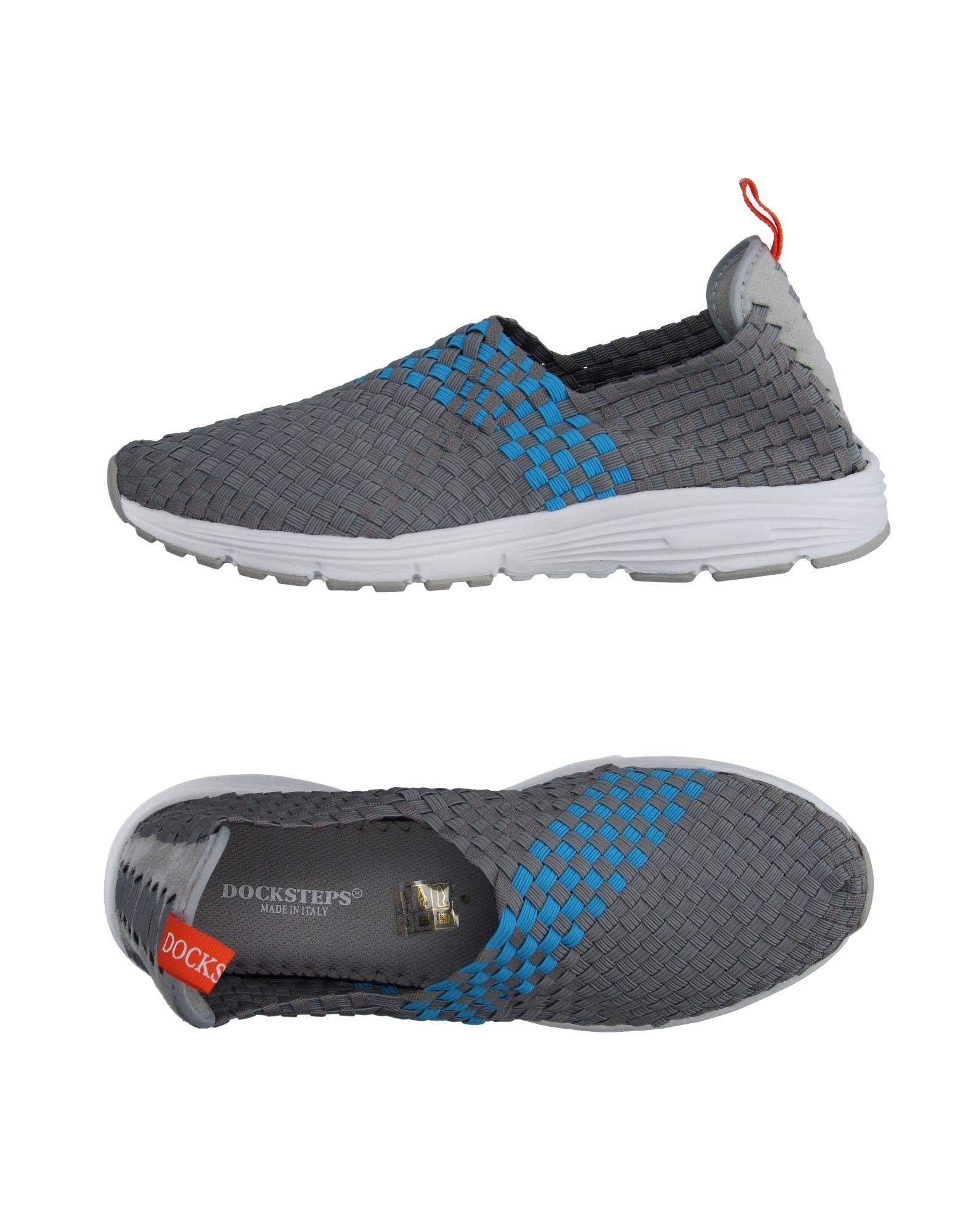 Docksteps Sneakers online - Men Docksteps Sneakers online Sneakers on  Australia - 11088912TE b8a229