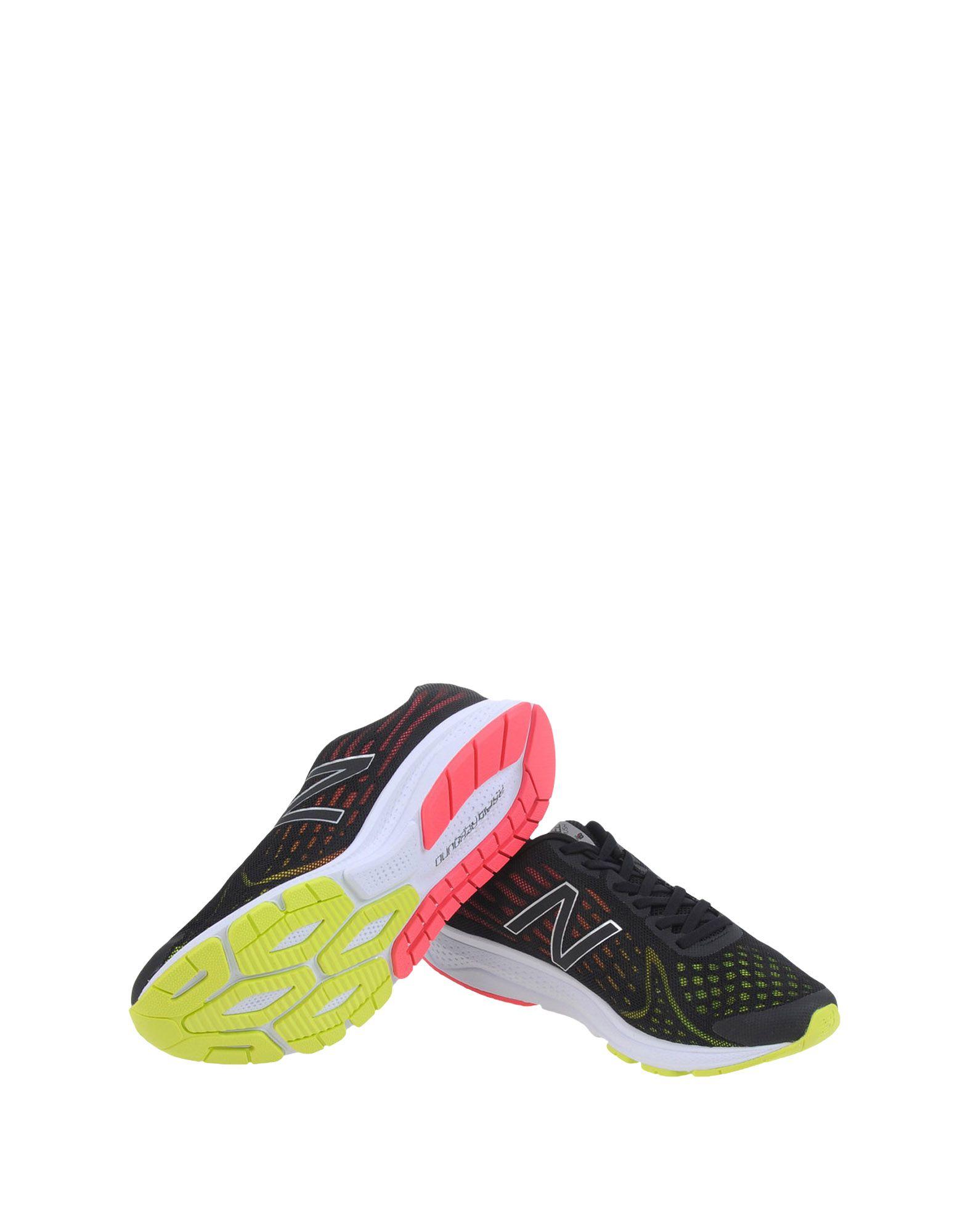 Rabatt echte Schuhe New Balance 11089035PI Vazee Rush  11089035PI Balance e05e16