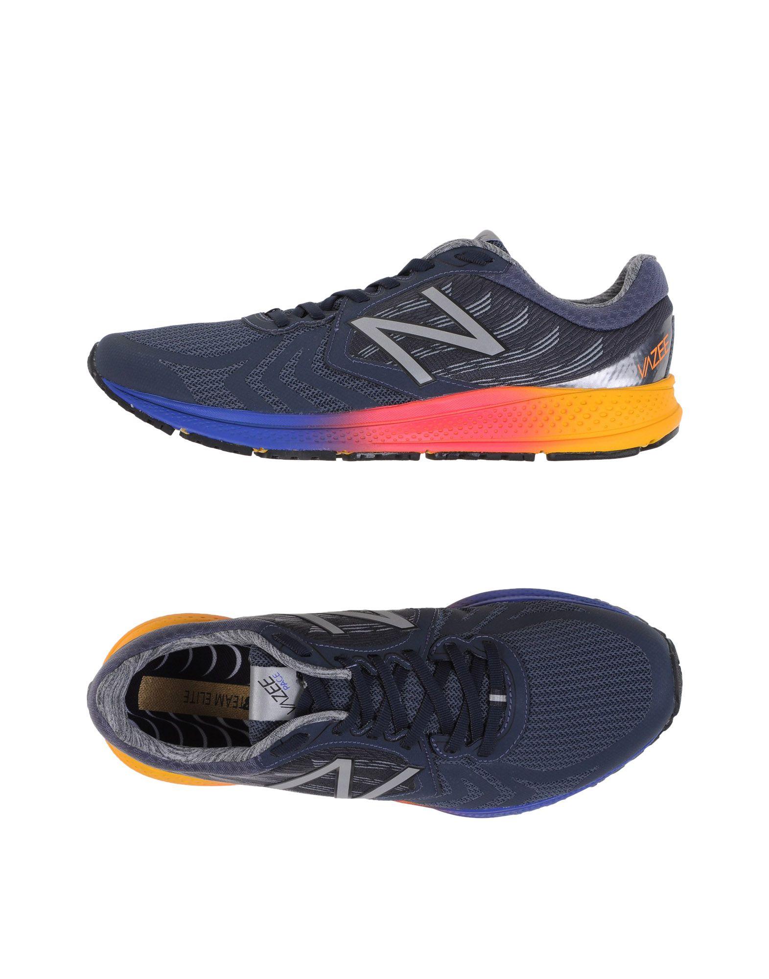 Rabatt echte Schuhe New Balance Pace Team Nb Pack  11089078CQ
