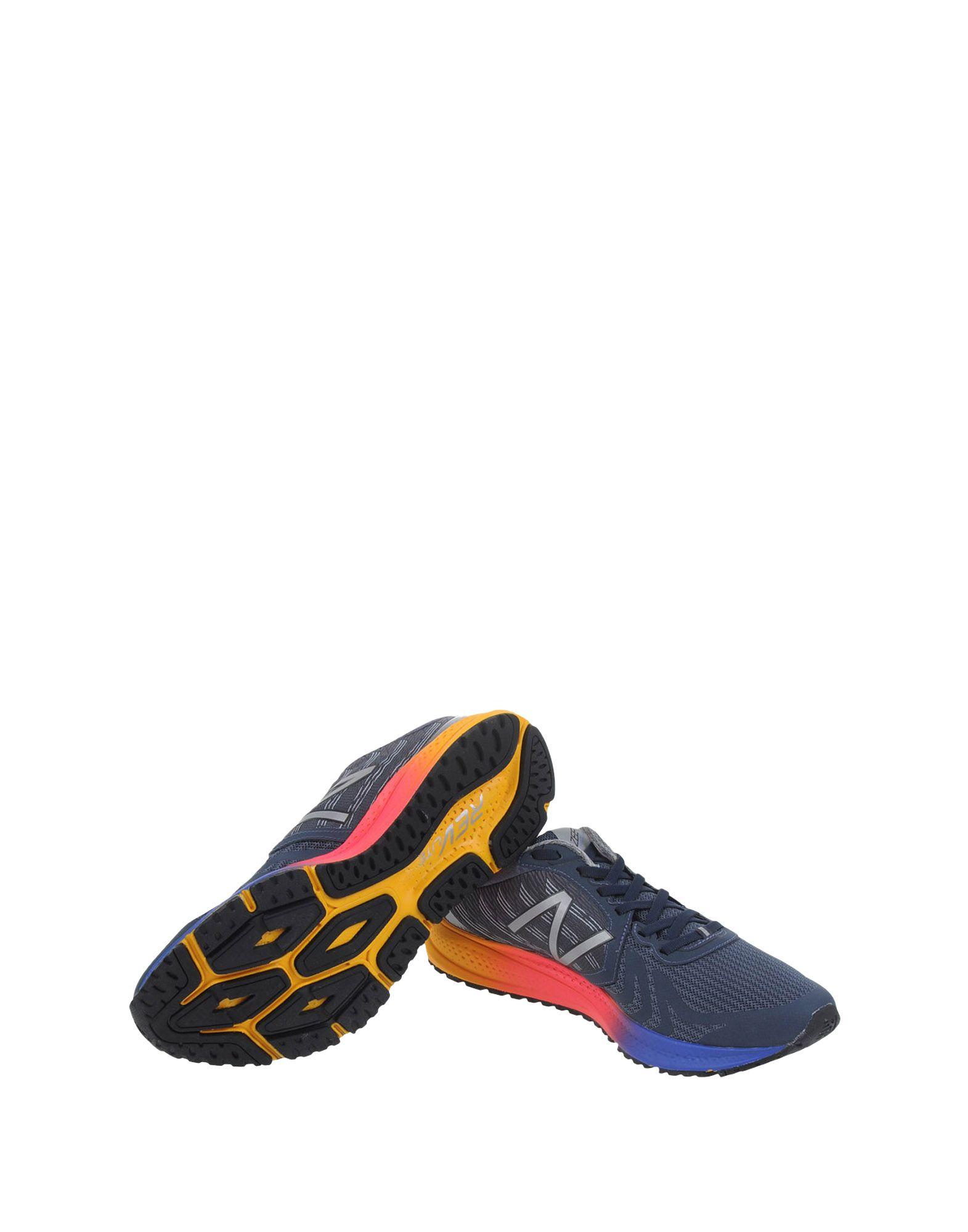 Rabatt echte Schuhe Nb New Balance Pace Team Nb Schuhe Pack  11089078CQ aad713