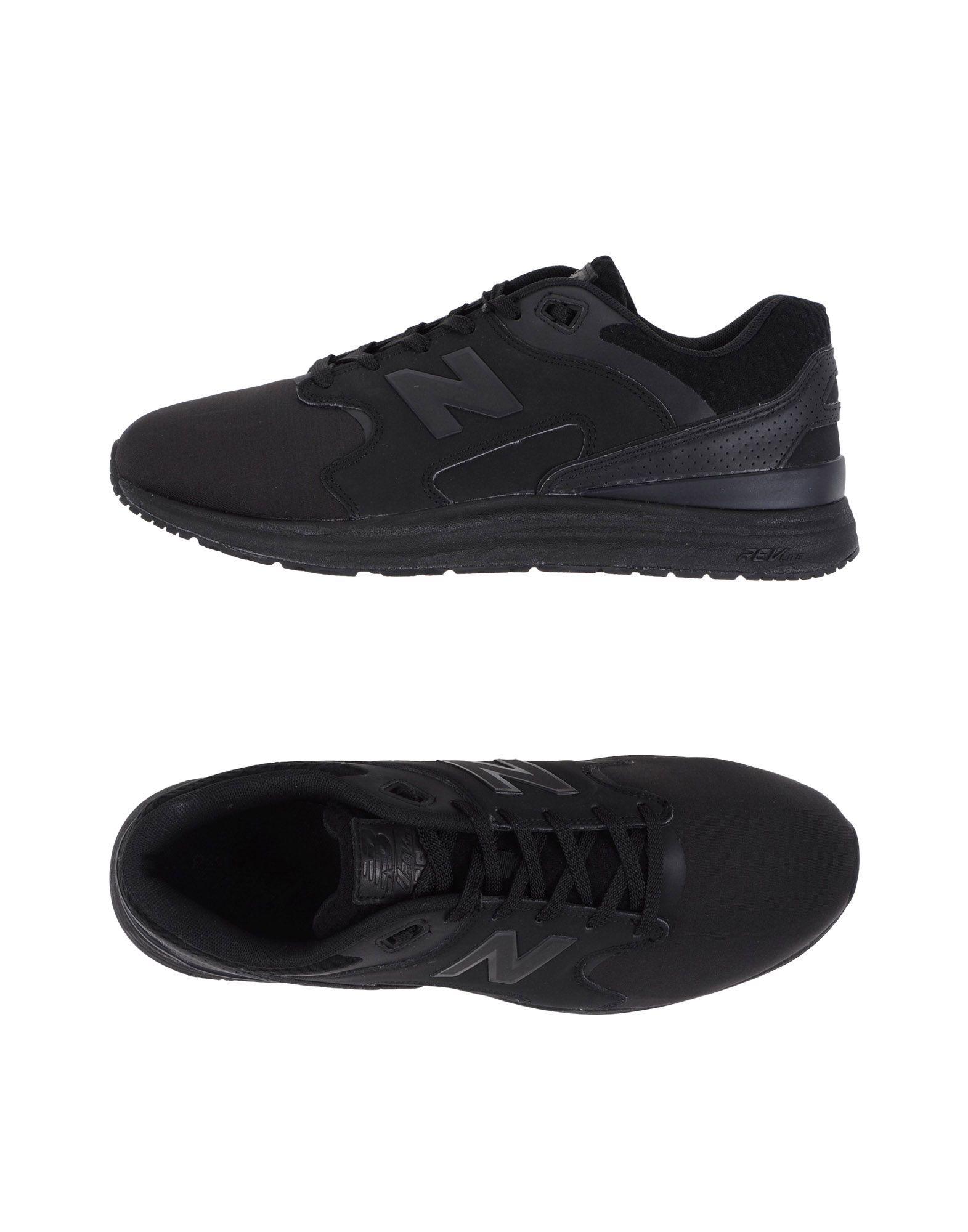 Rabatt echte Schuhe New Balance 1550 Omni  11089107RK
