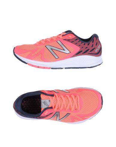 f966ada6c6 New Balance Vazee Urge - Sneakers - Women New Balance Sneakers ...