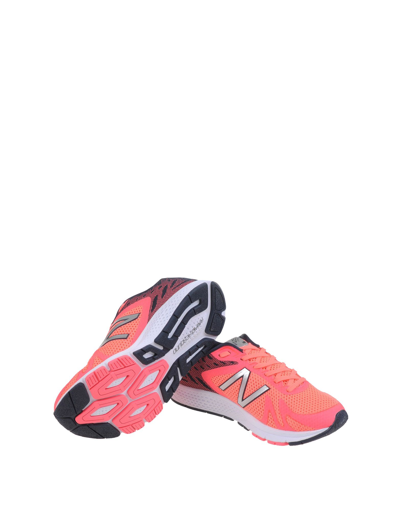 Sneakers New Balance Vazee Urge - Femme - Sneakers New Balance sur