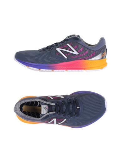 NEW BALANCE PACE TEAM NB PACK Sneakers