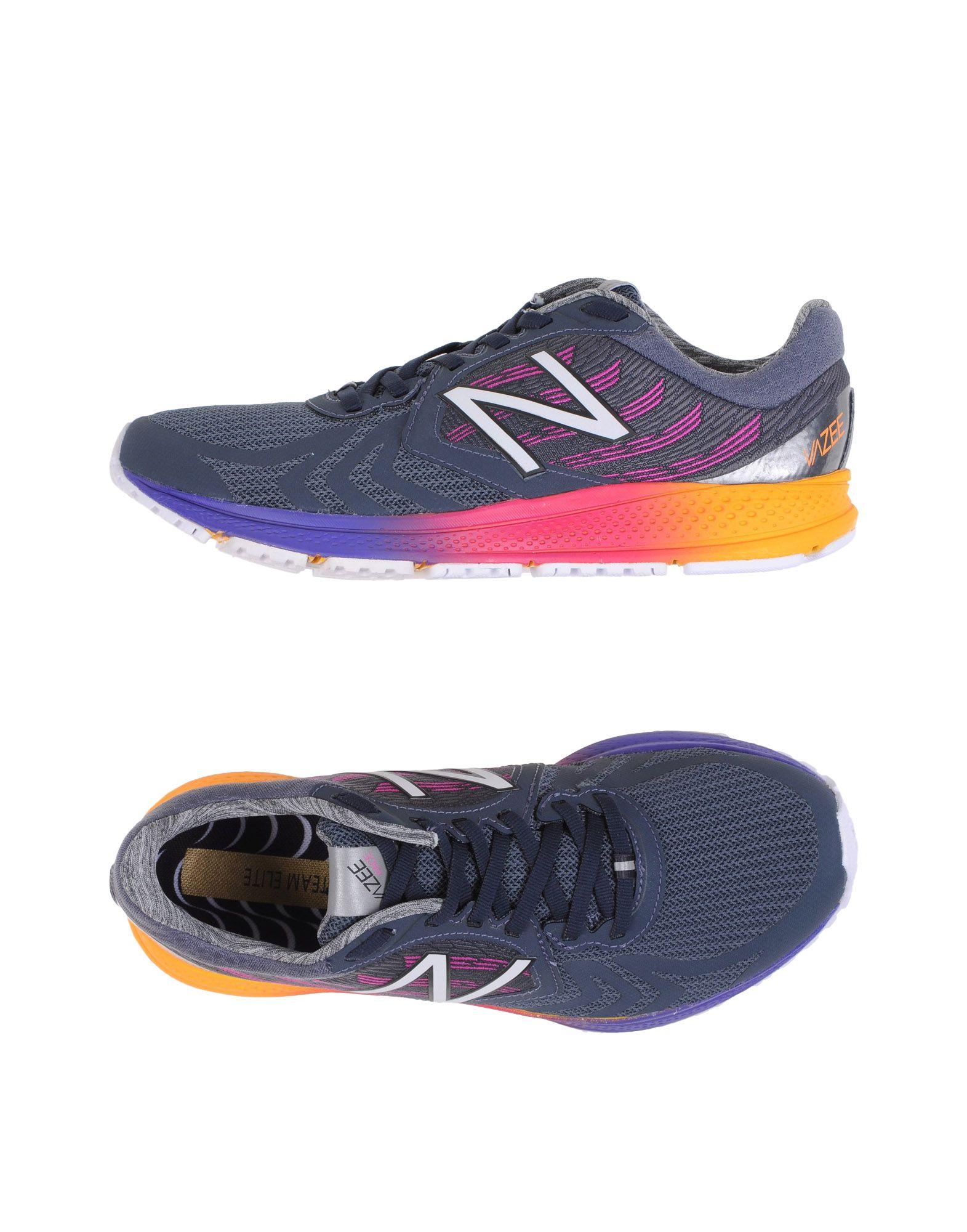 Gut um billige Schuhe zu Nb tragenNew Balance Pace Team Nb zu Pack  11089185WW 4056f6