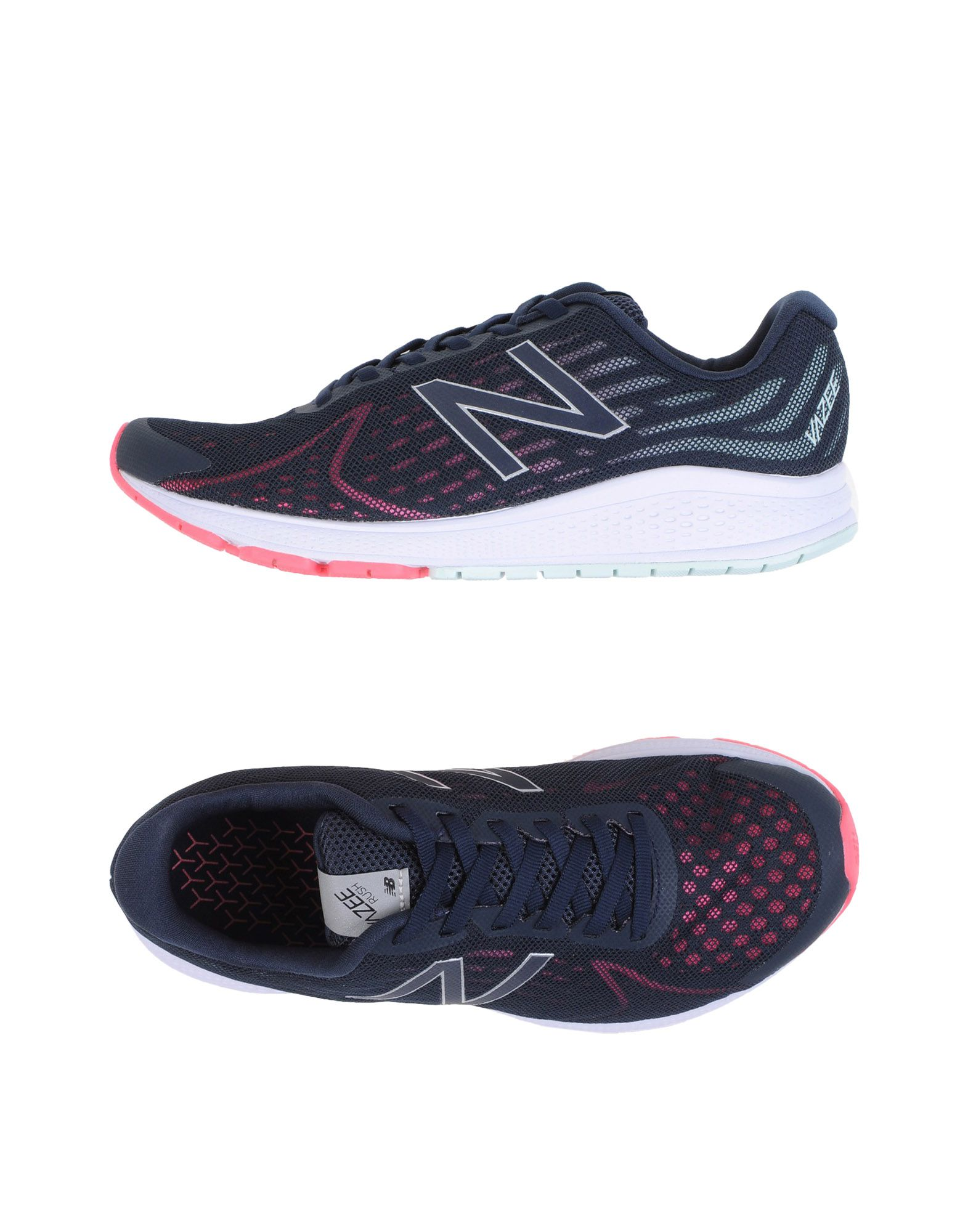 Sneakers New Balance Vazee Rush - Donna - 11089192TG