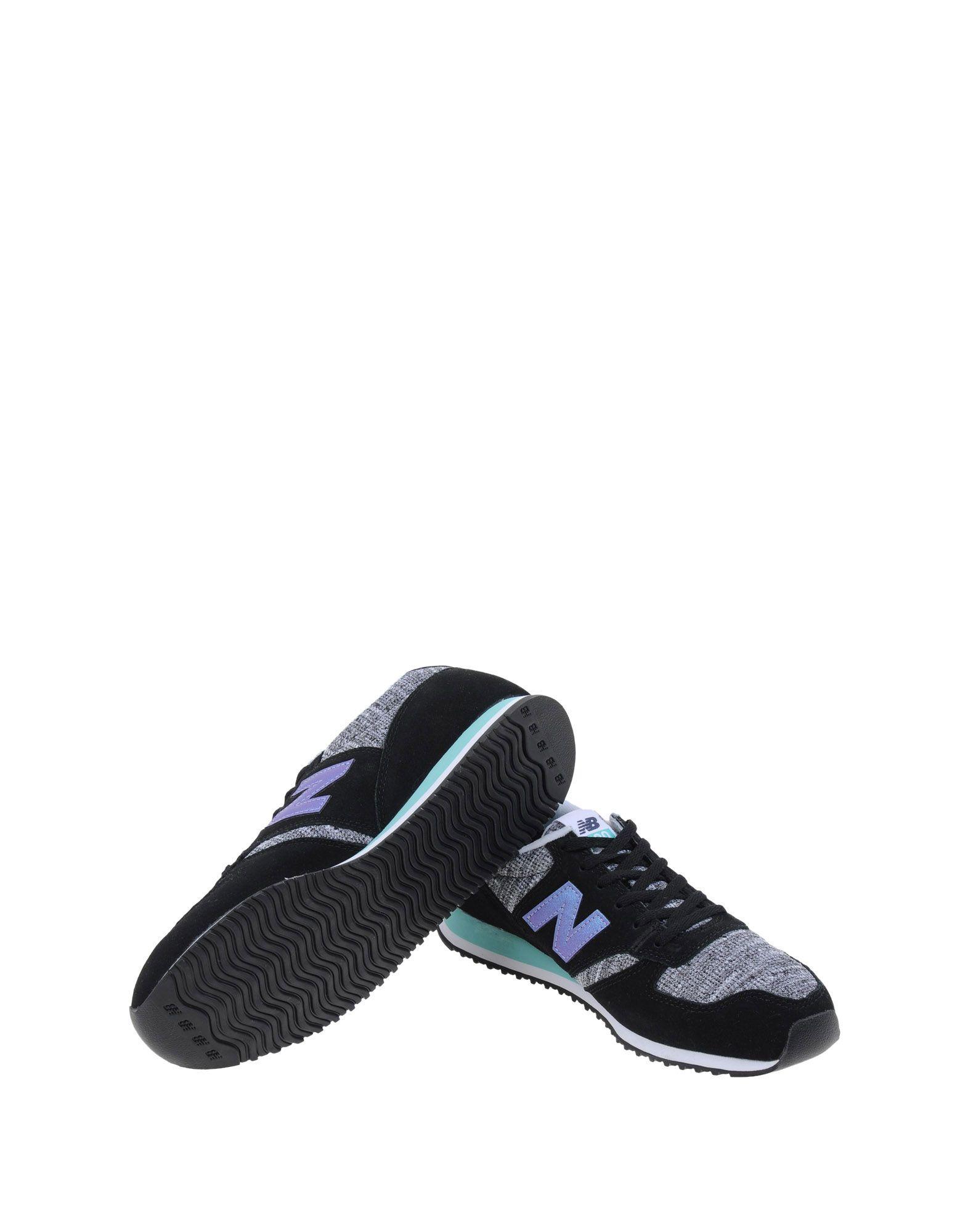 New Balance 420 Qualität Womens Printed Lining  11089247MH Gute Qualität 420 beliebte Schuhe 17287c
