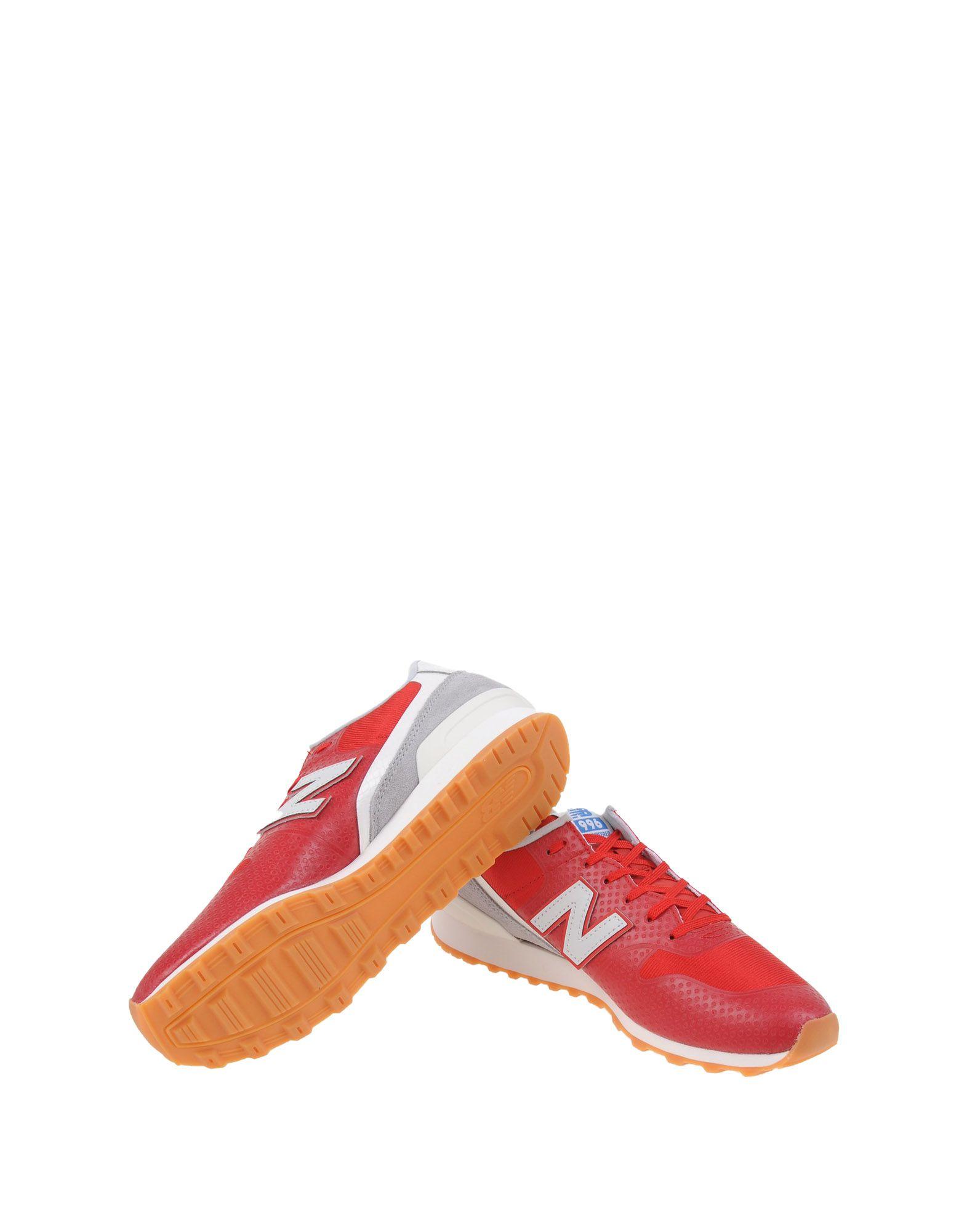 New Balance 996 Womens beliebte Bright  11089250QO Gute Qualität beliebte Womens Schuhe 8f21a4