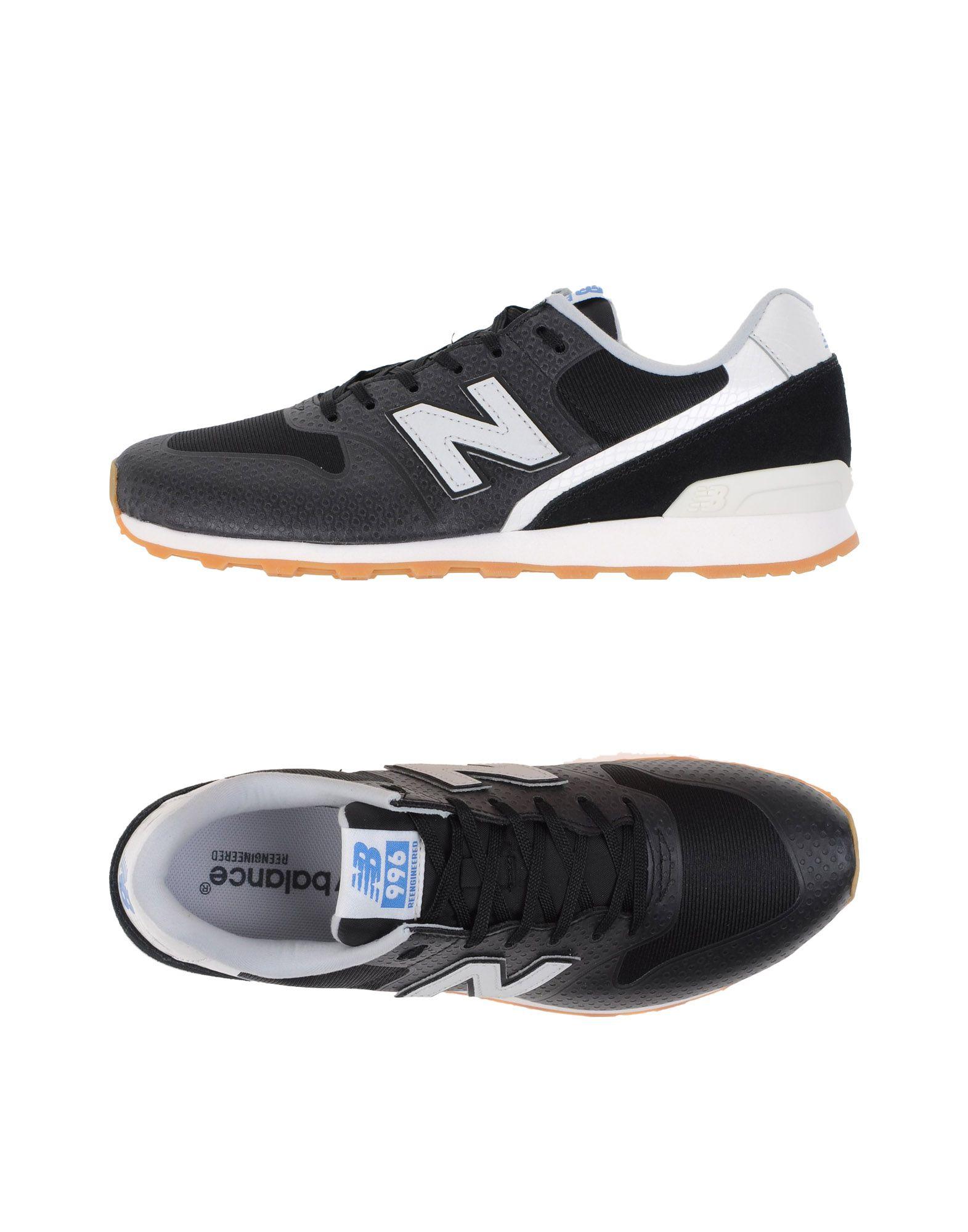 New Balance 996 Womens Qualität Bright  11089269ID Gute Qualität Womens beliebte Schuhe 78fcb5