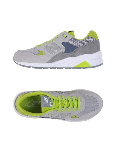 NEW BALANCE 580 WOMENS WANDERLUST Sneakers