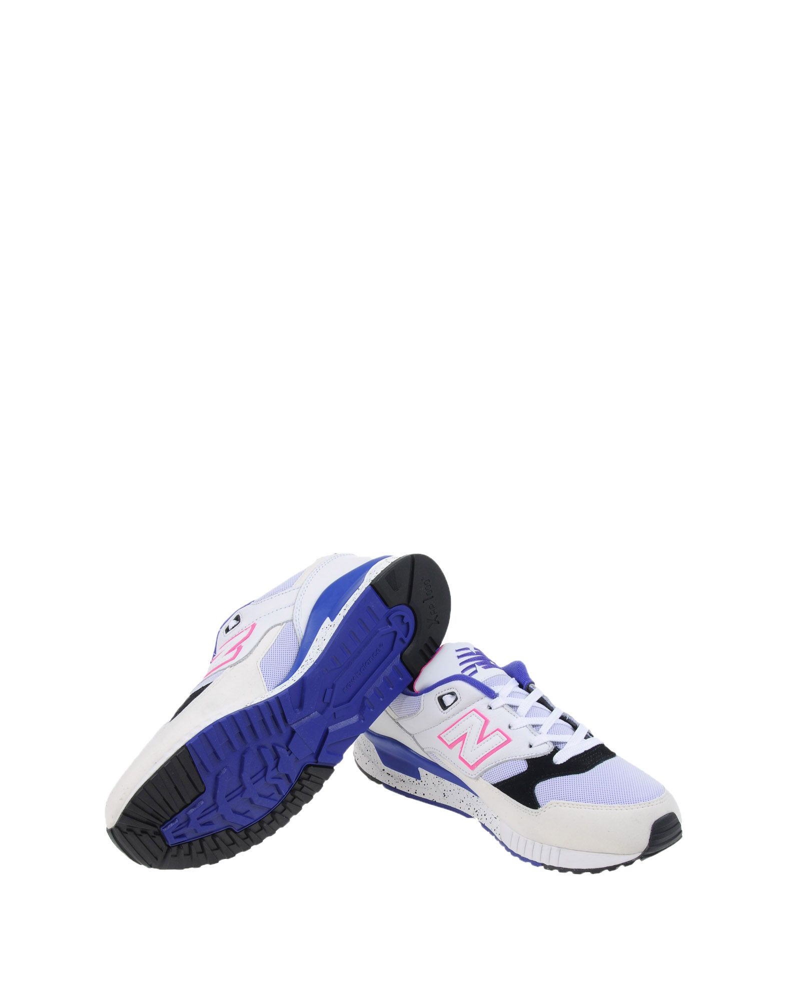 Sneakers New Balance 530 Sport 90Ies - Homme - Sneakers New Balance sur