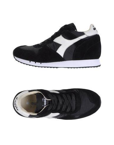 DIADORA HERITAGE TRIDENT W NYL Sneakers