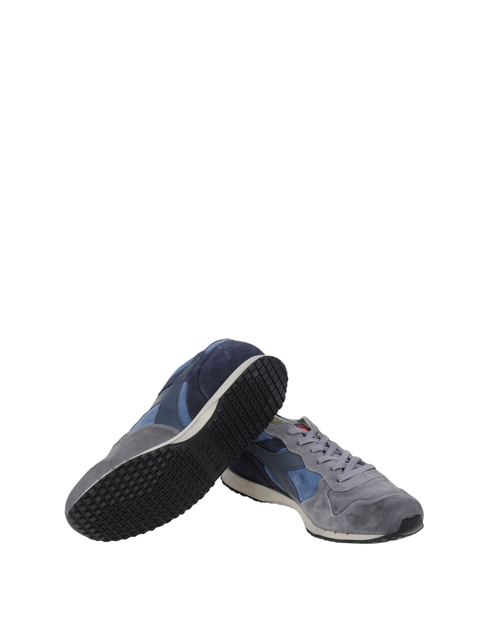 Diadora Heritage Trident S Schuhe Sw  11089587TO Neue Schuhe S 395adb
