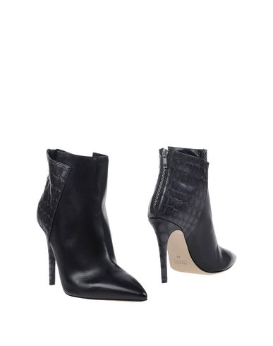 JOLIE by EDWARD SPIERS - Ankle boot