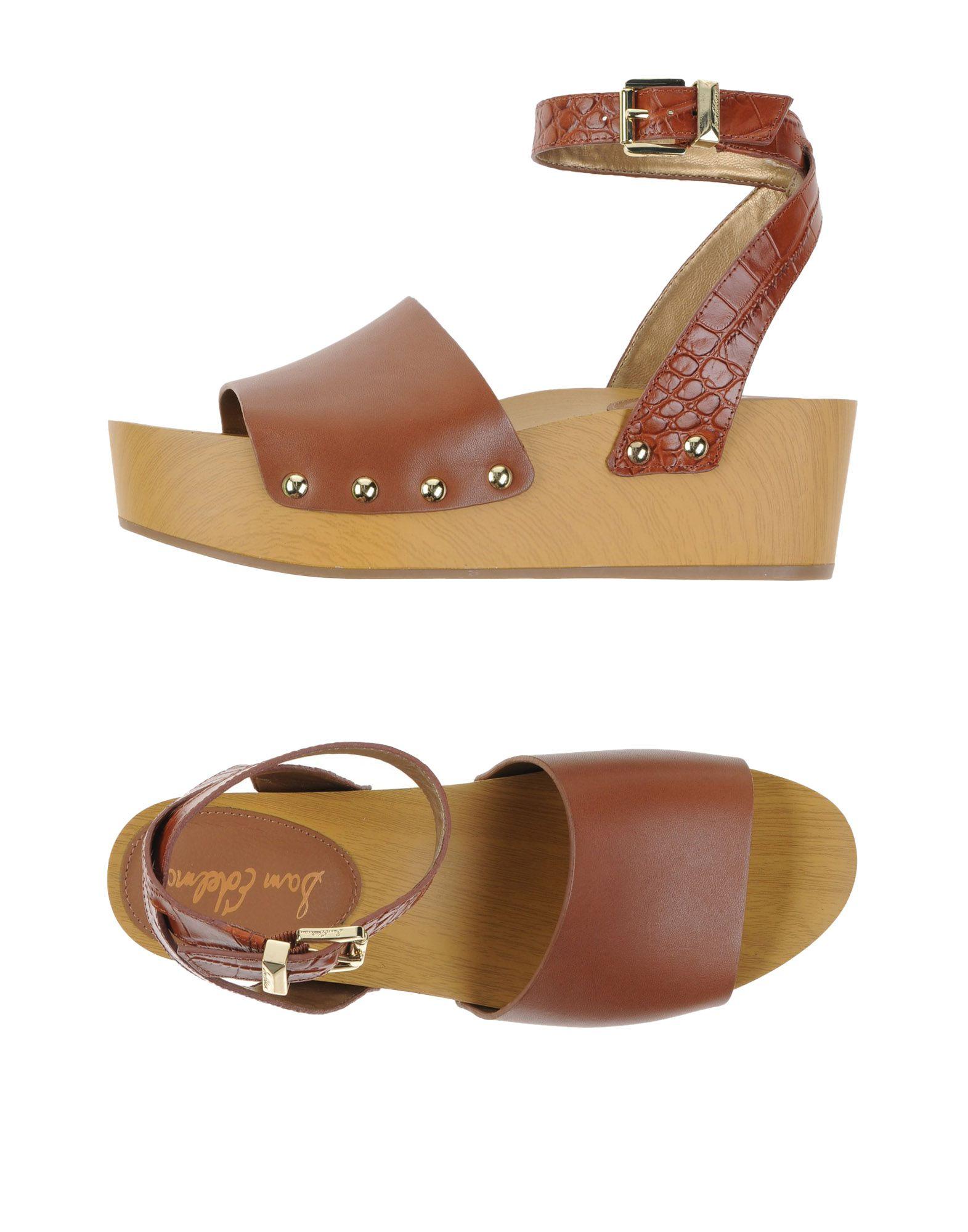 Sam Edelman Sandalen Damen    11090449RV Gute Qualität beliebte Schuhe a61365