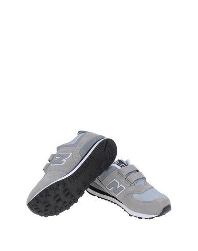 salg mote stil gratis frakt beste New Balance 574 Joggesko kjøpe billig rekkefølge handle for online engros-pris billig pris k2aOZToZ