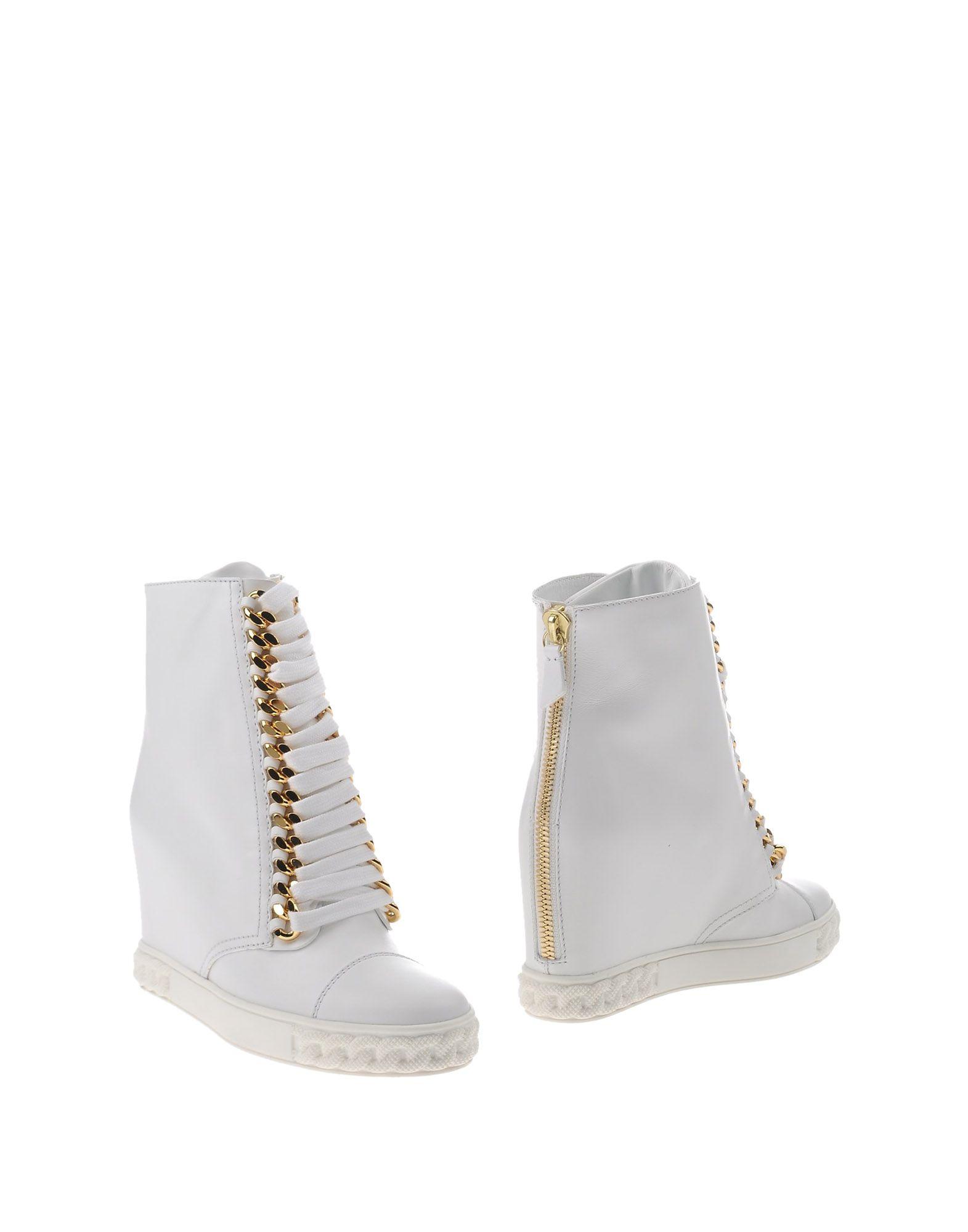 Casadei Stiefelette 11090557IKGünstige Damen 11090557IKGünstige Stiefelette gut aussehende Schuhe bf3047